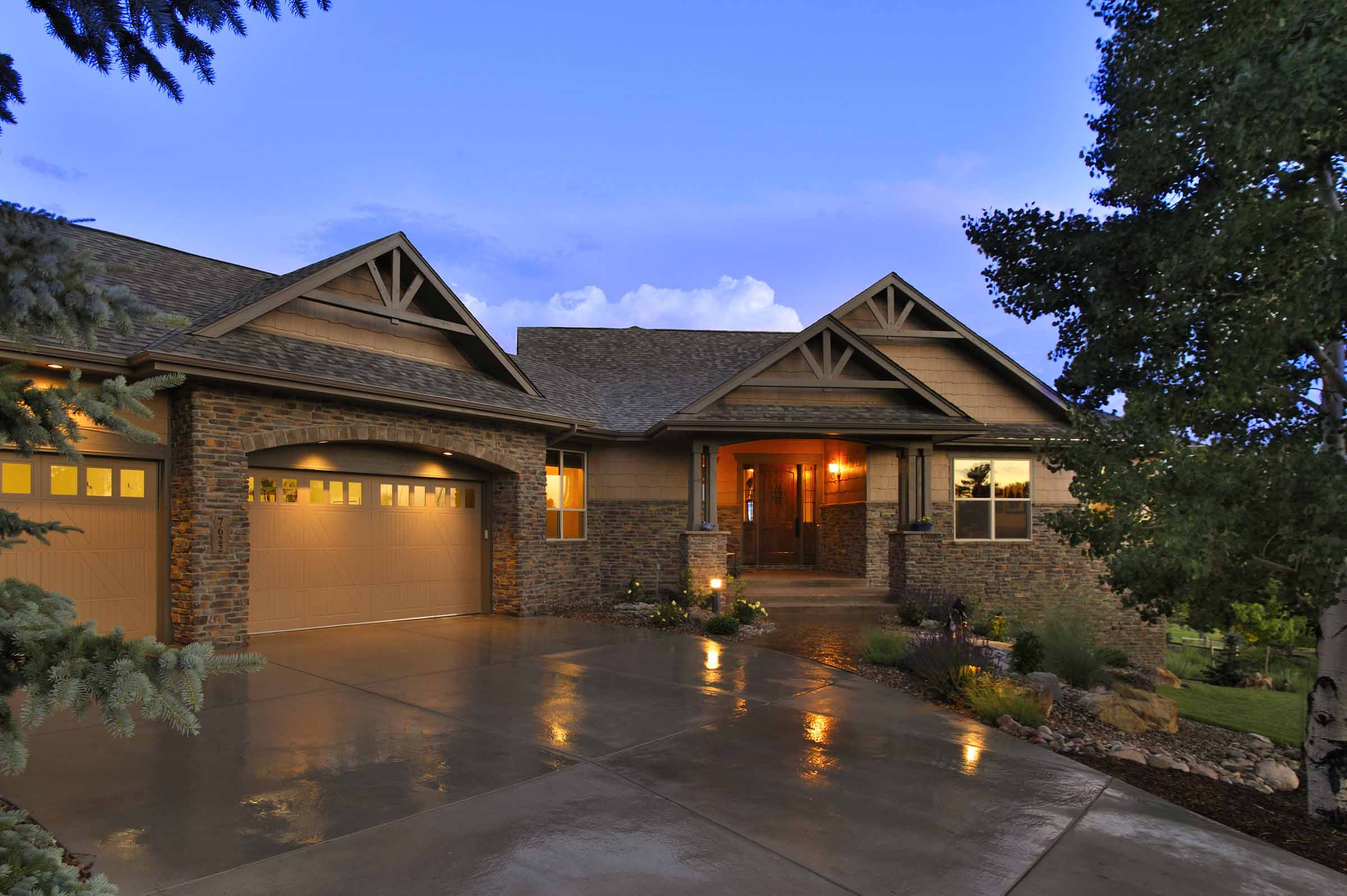Luxury Custom Home Parker Colorado.jpg