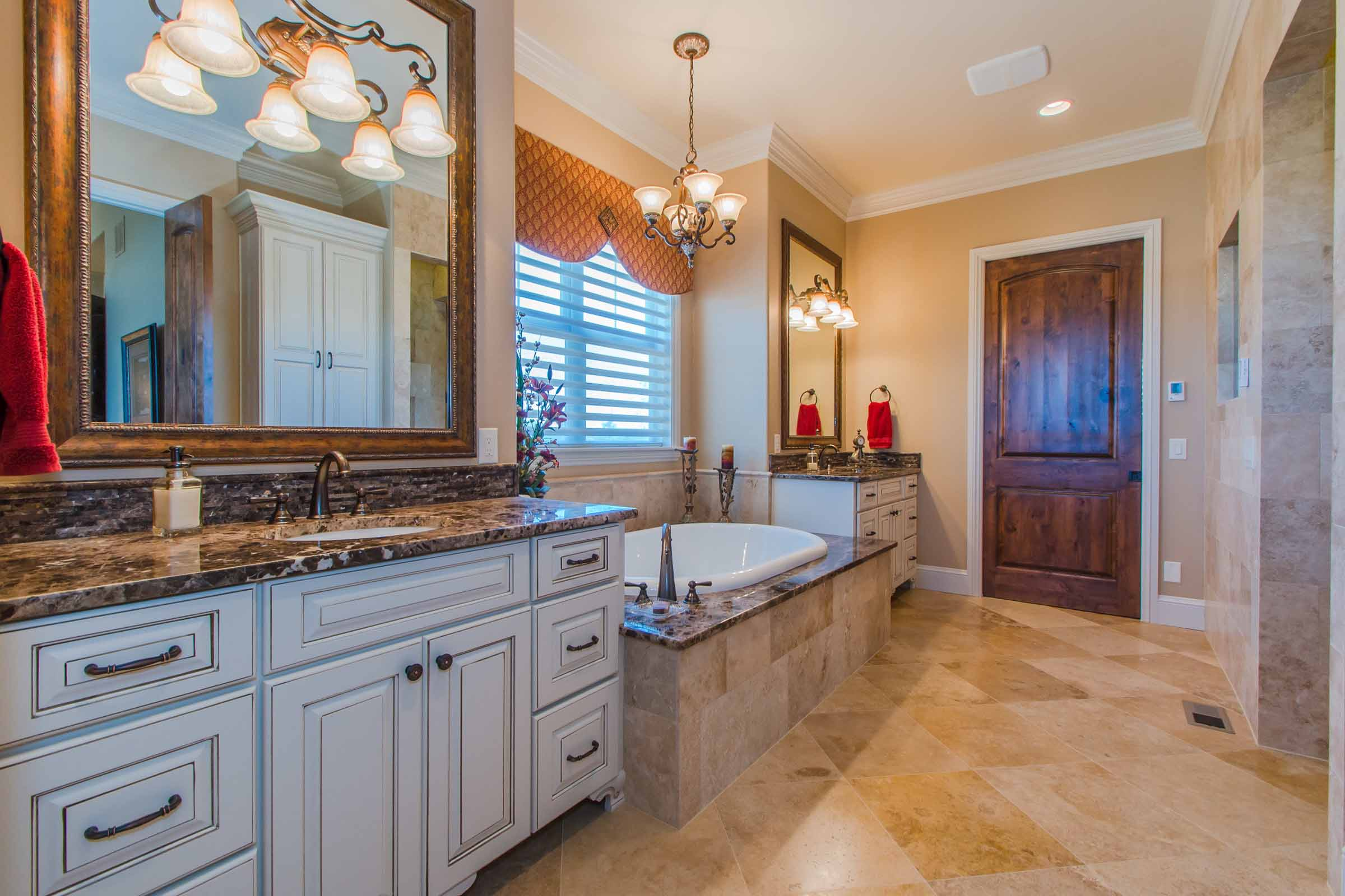Master Bath Spa Custom Home Castle Rock Colorado.jpg