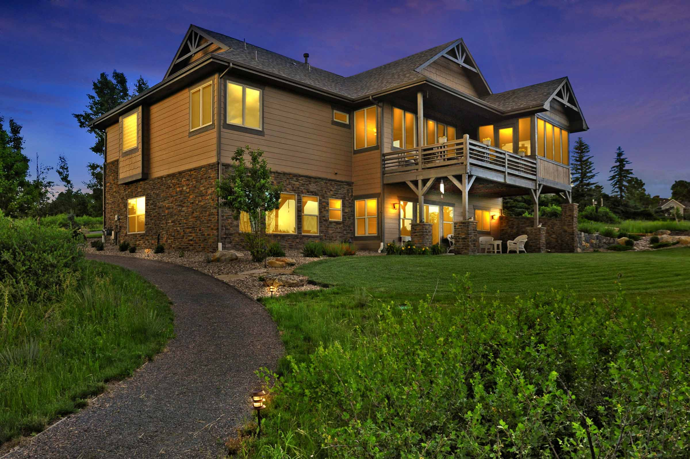 Parker Colorado Luxury Custom Home Large Deck - Copy.jpg