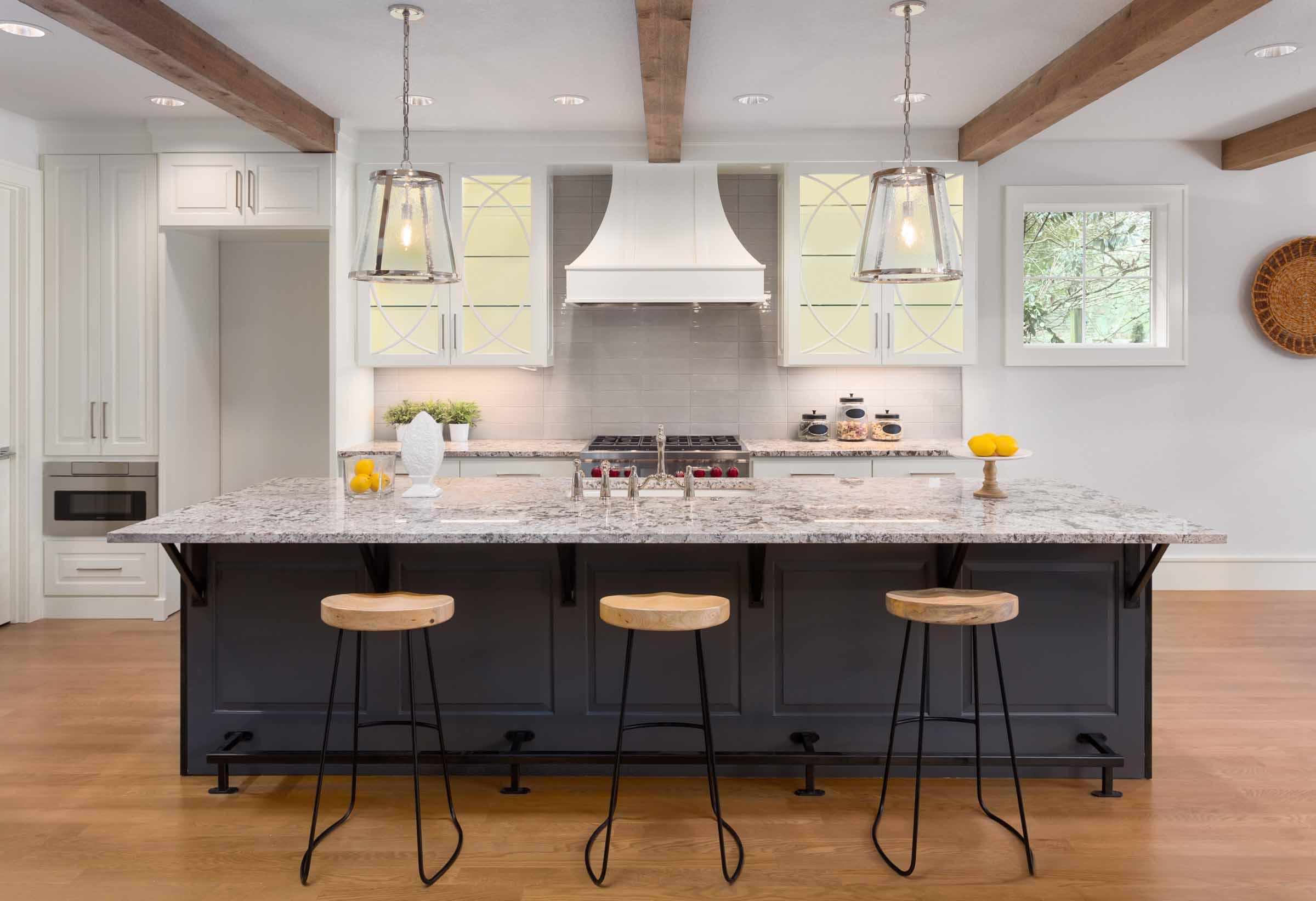 Buy and Sell Denver Colorado Real Estate.jpg