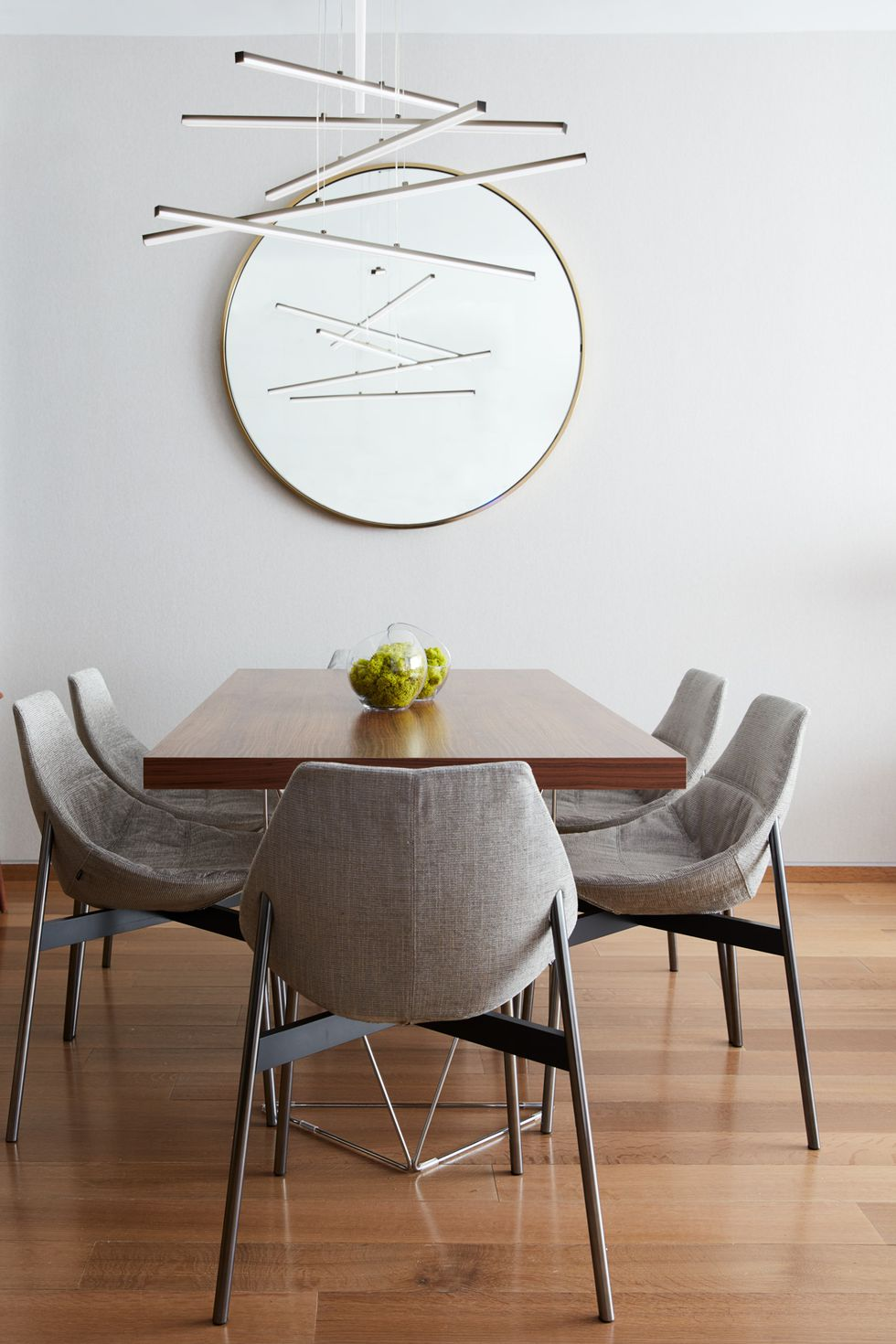 2019 Interior Design Trends Light Hardwood Floors.jpg