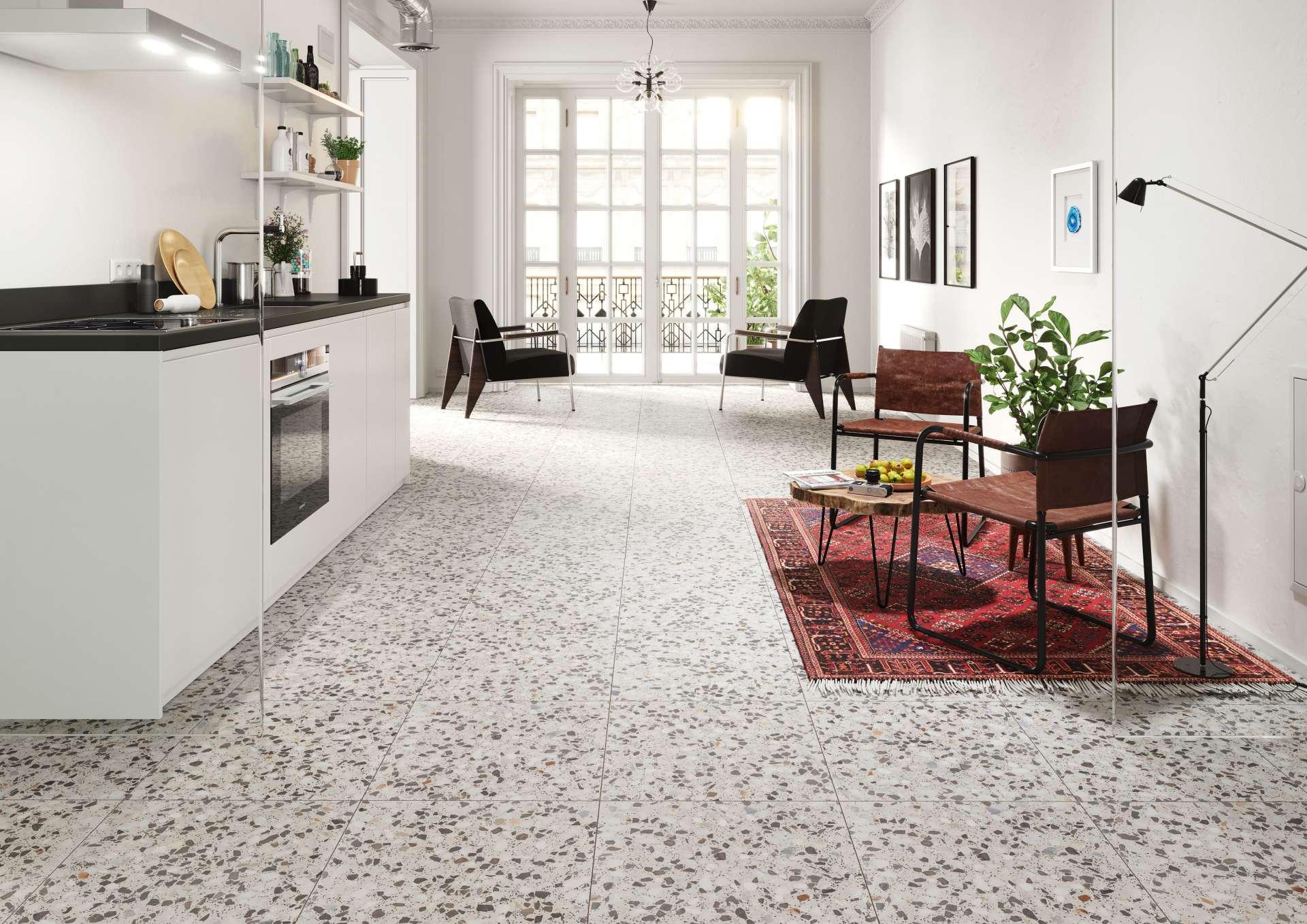 2019 Interior Design Trend Terrazo Flooring.jpg