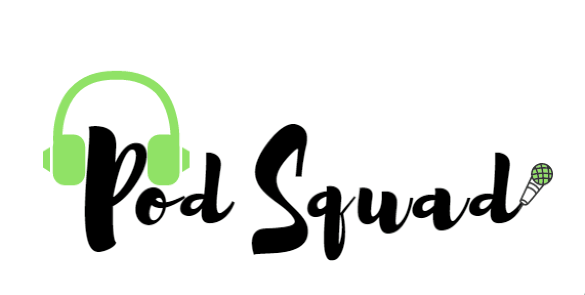 Pod Squad - TMMAAF and the students at North Middle School created our first ever, student ran podcast. Podcasts are growing in popularity with families.They give you an engaging way to connect with kids, no screen required.Teachers and parents - give it a listen here: https://www.berkeleycountyschools.org/domain/6223