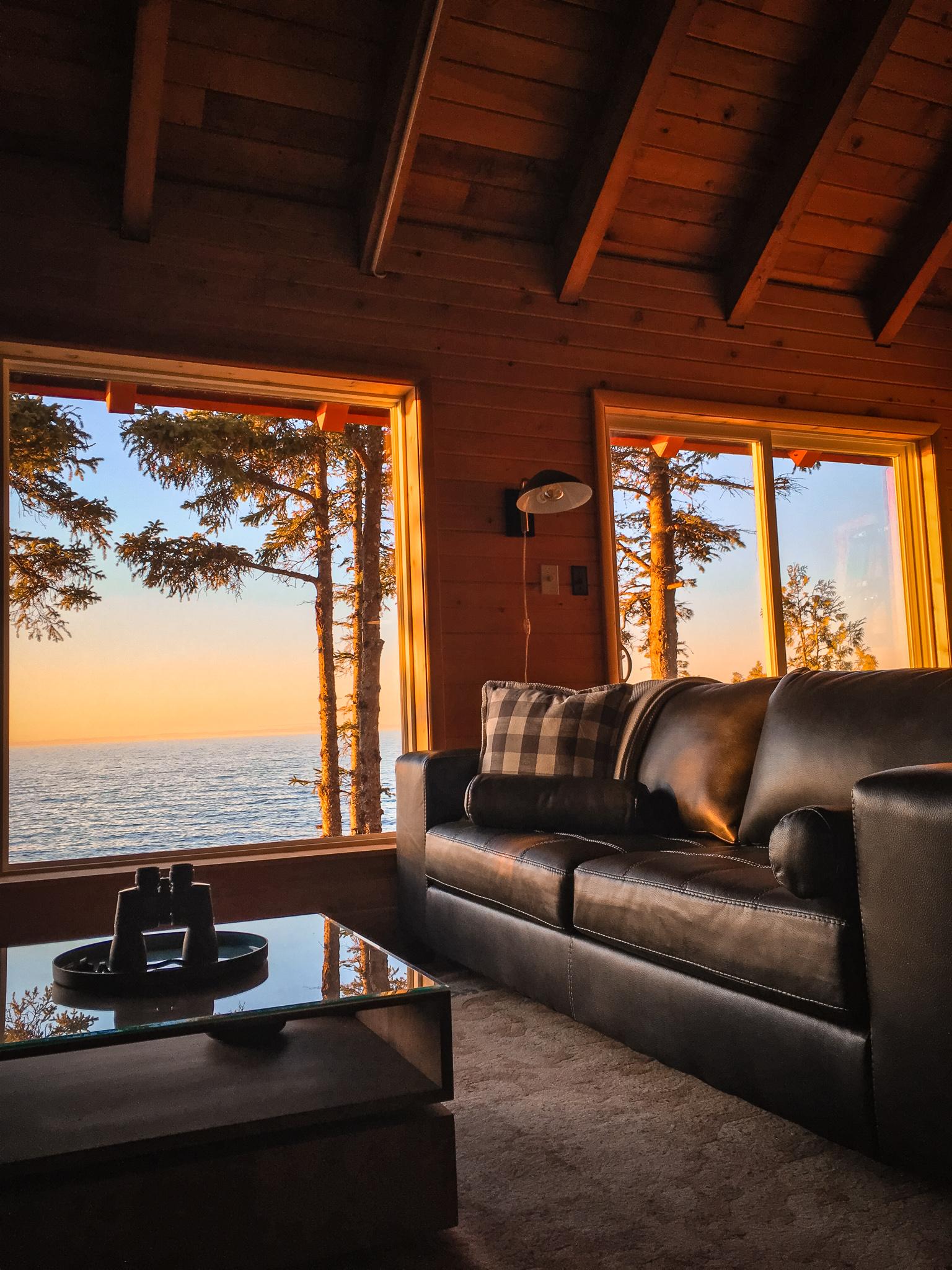golden-hour-true-north-cabin.jpg