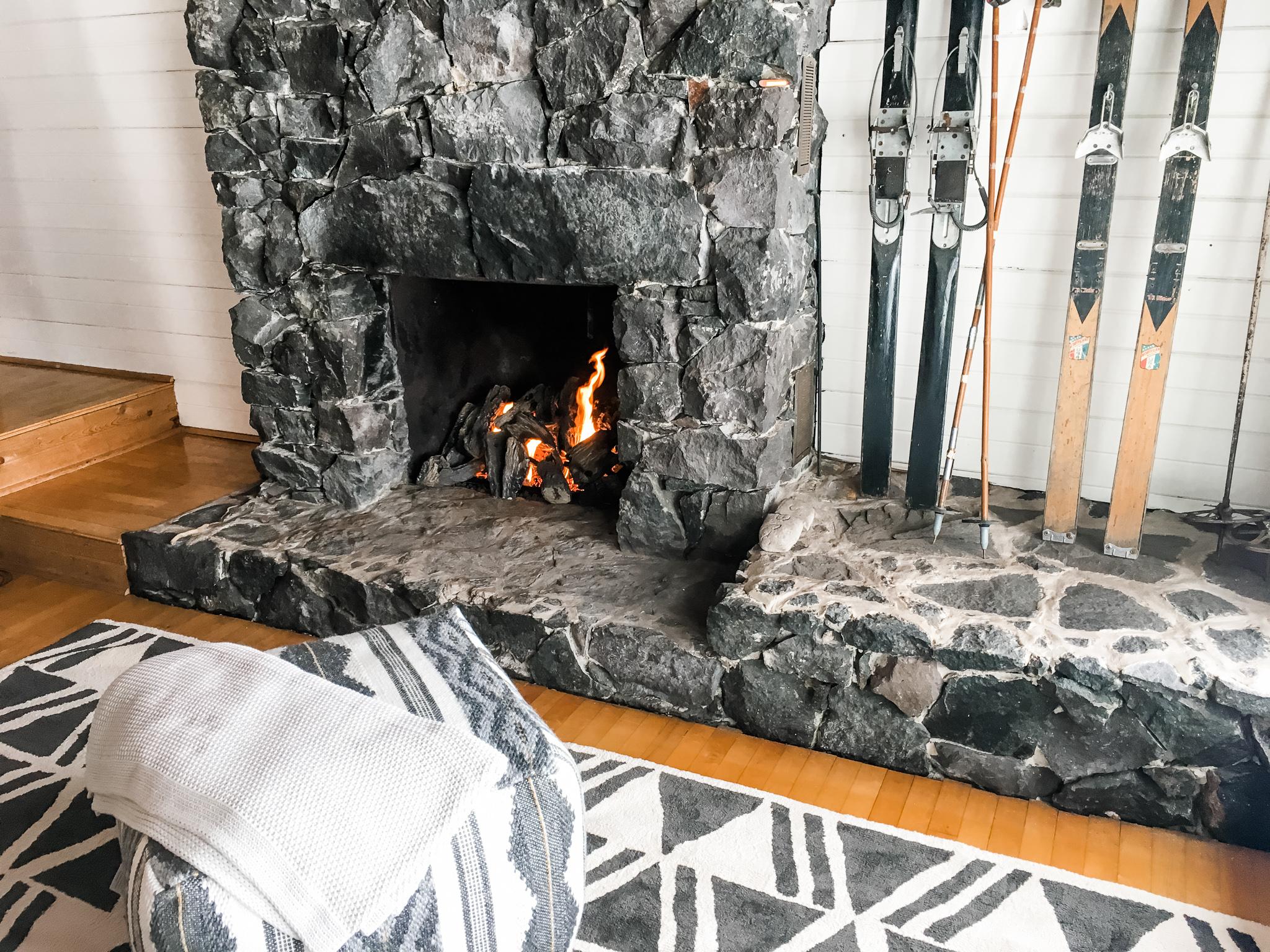 true-north-cabin-fireplace.jpg
