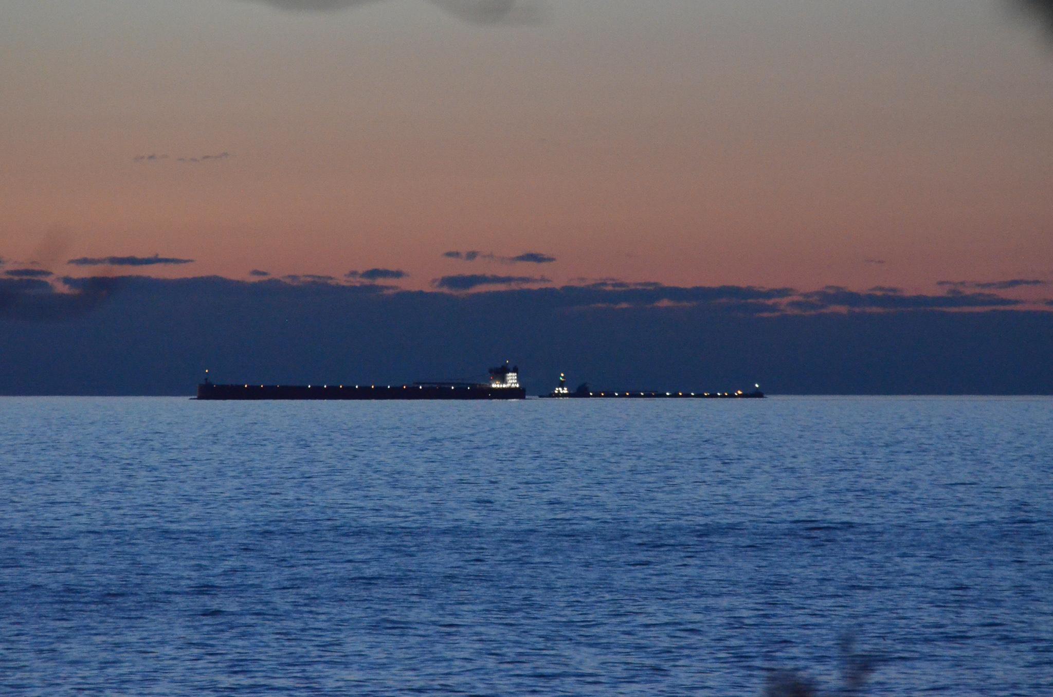 freighters-near-true-north-cabin.jpg