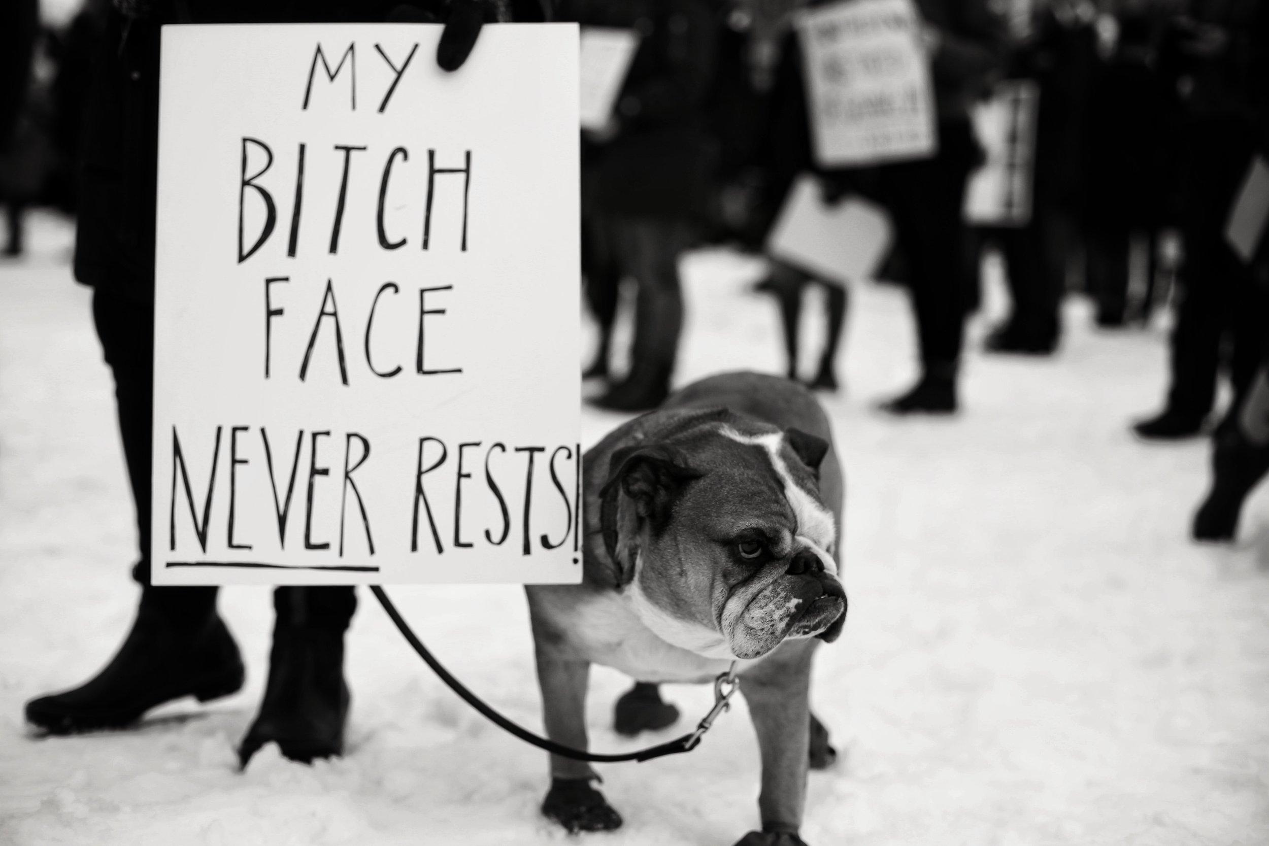 Womens-March-2.jpg