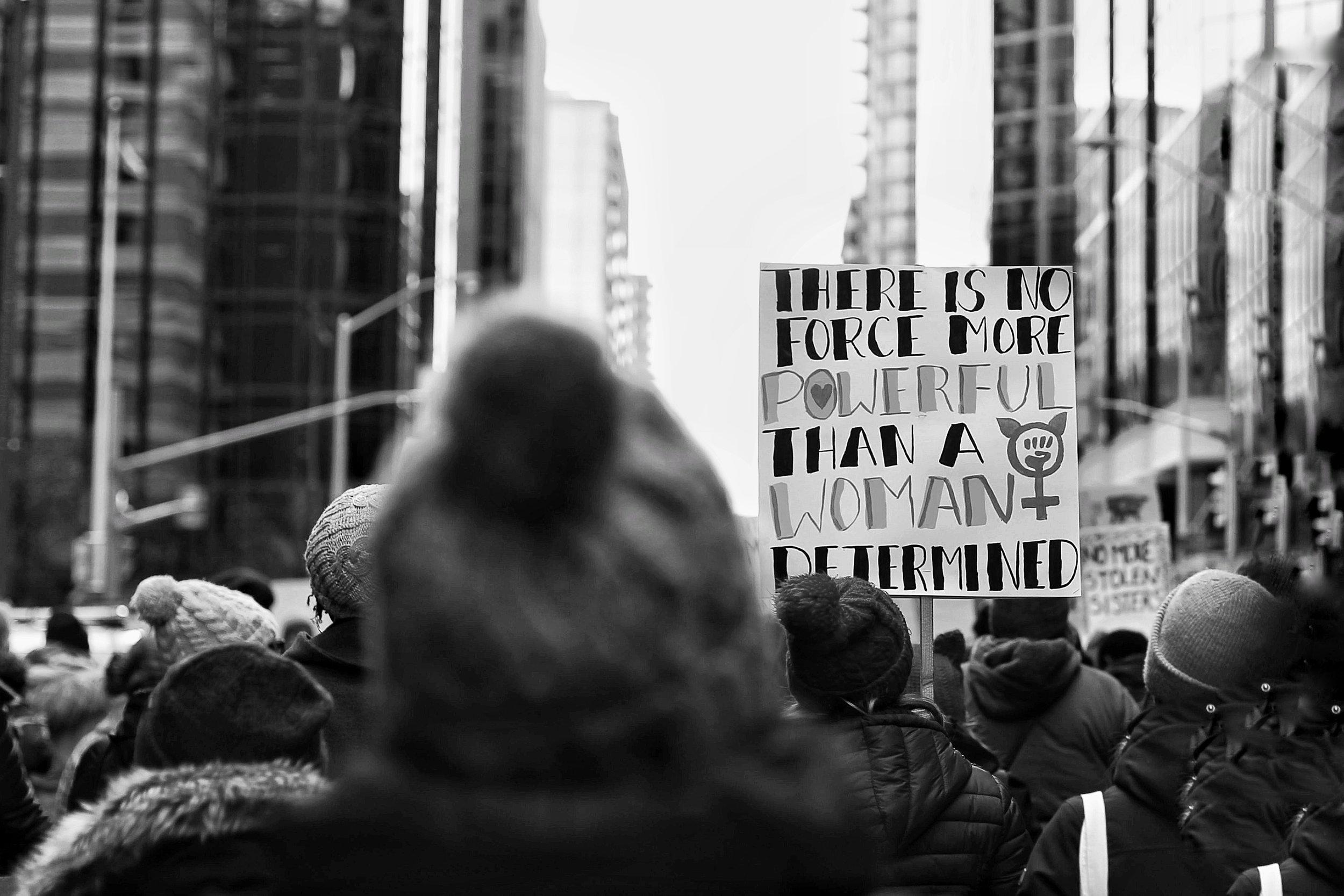 Womens-March-3.jpg