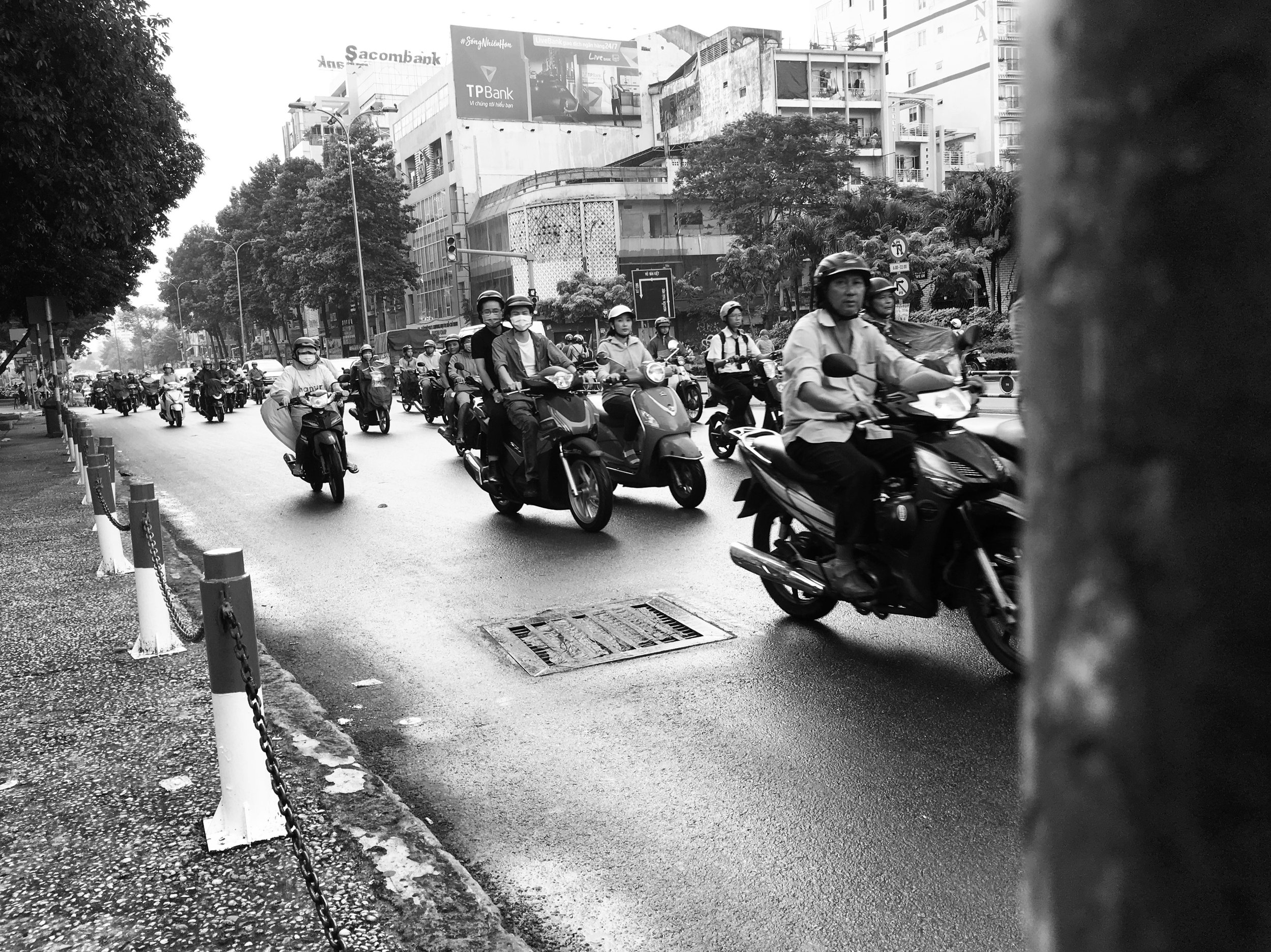 Vietnam-2.JPG