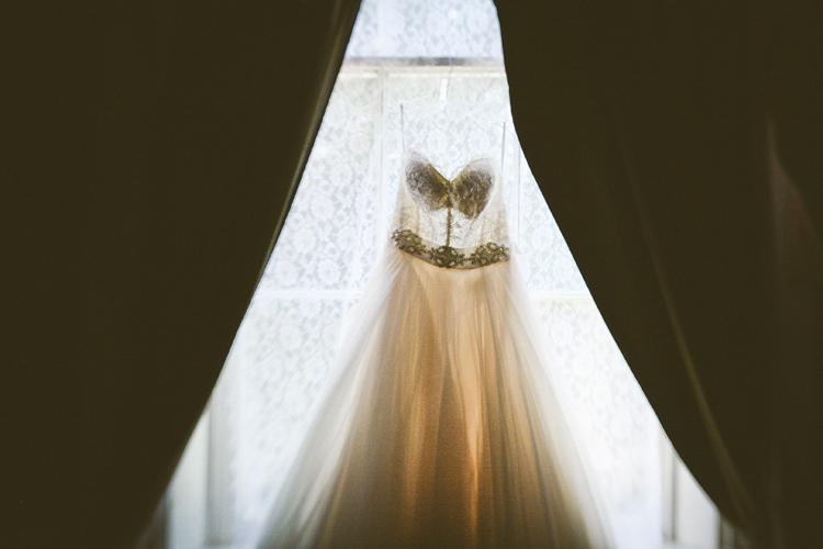 Ceder Grove Wedding (6)