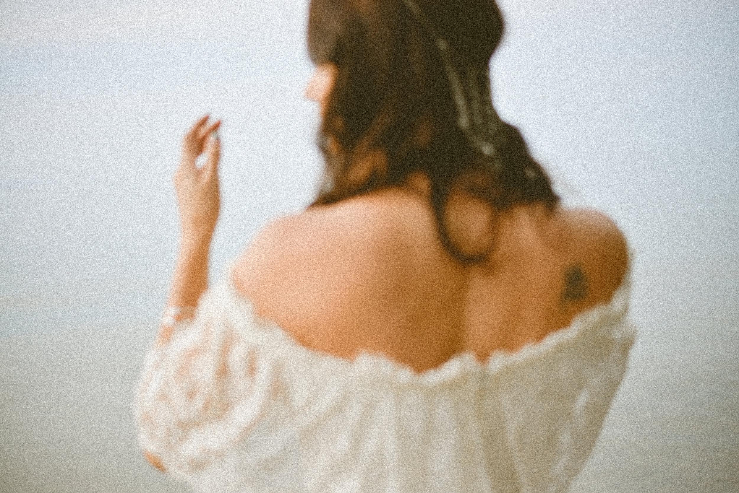 Heather-Bride-221.jpg