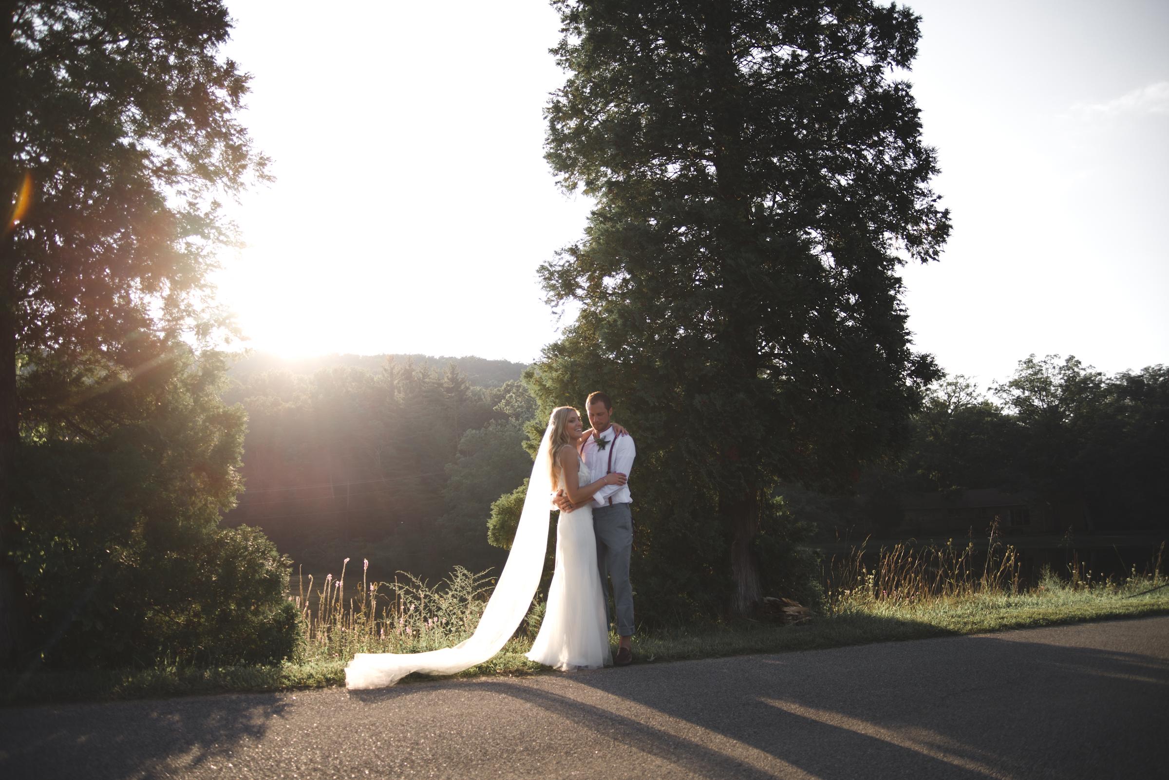 JESSY + RENO | WEDDING