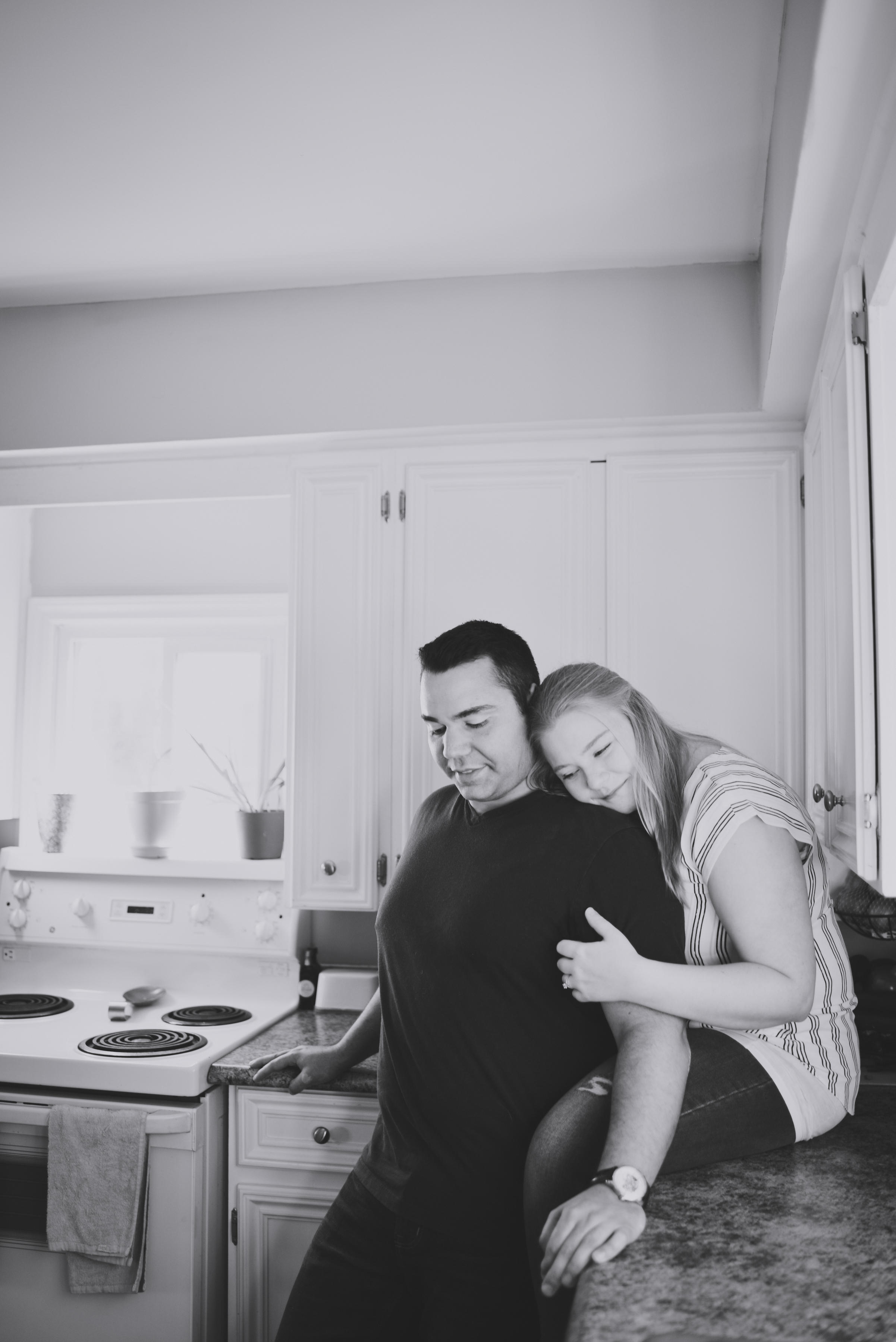 Hayley + Patrick Engagement-5525.jpg