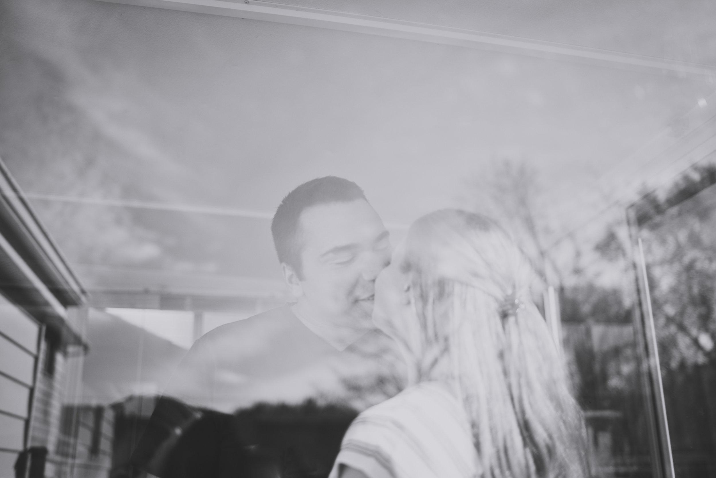 Hayley + Patrick Engagement-5600.jpg