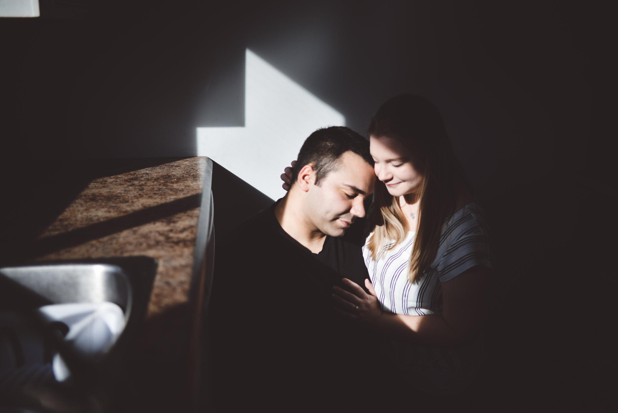 Hayley + Patrick Engagement-5971.jpg