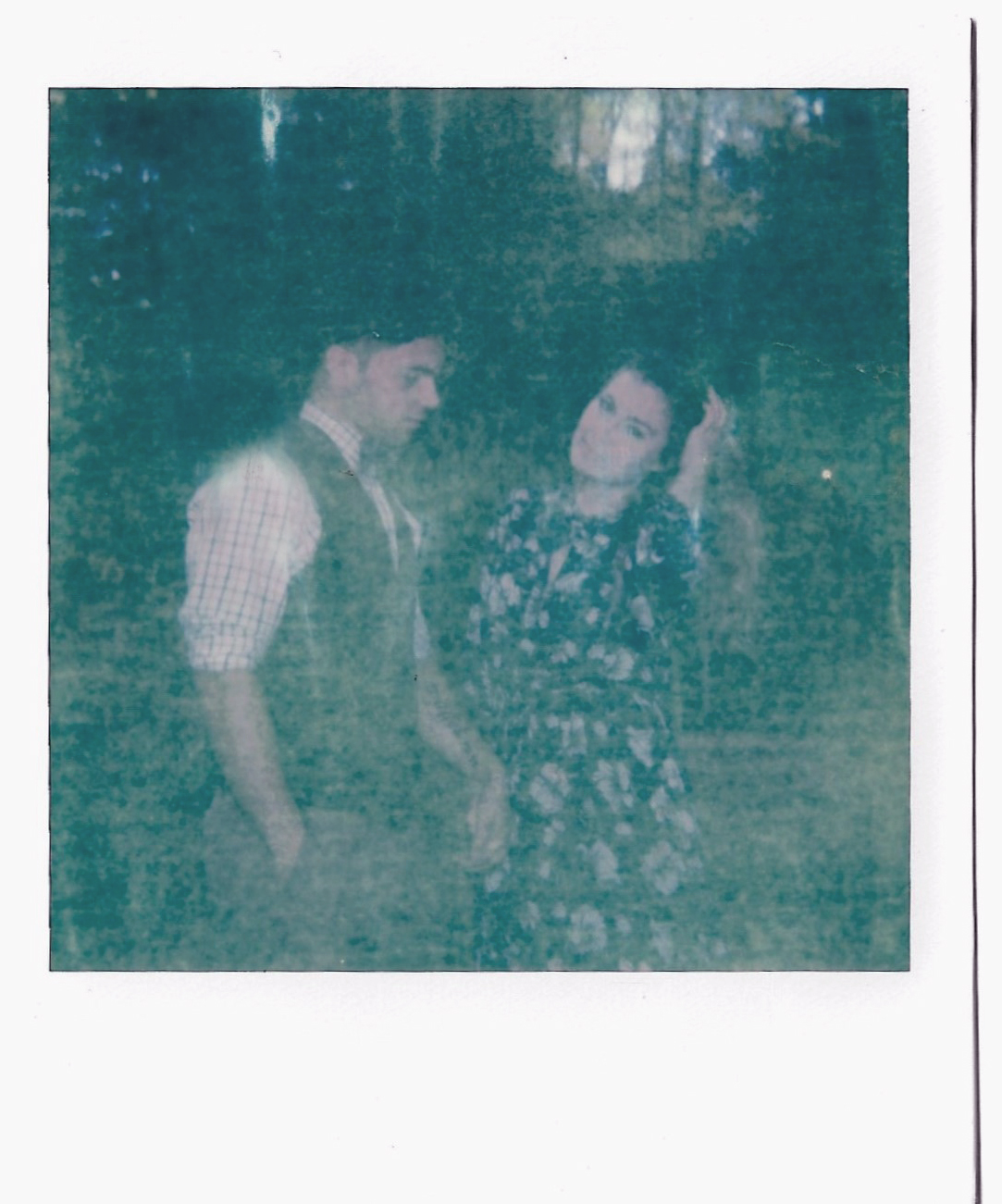 naomi + Roman Polaroid 1.jpg