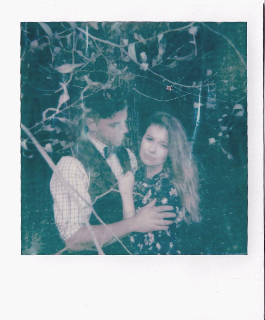 naomi + Roman Polaroid 2.jpg