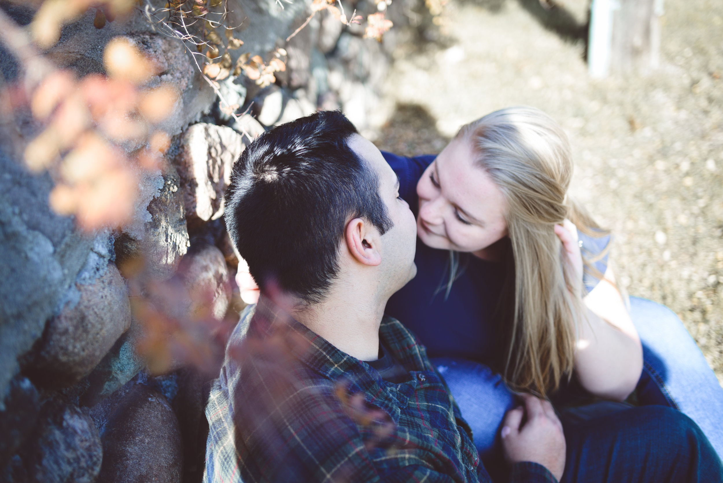 Hayley + Patrick Engagement-6101.jpg