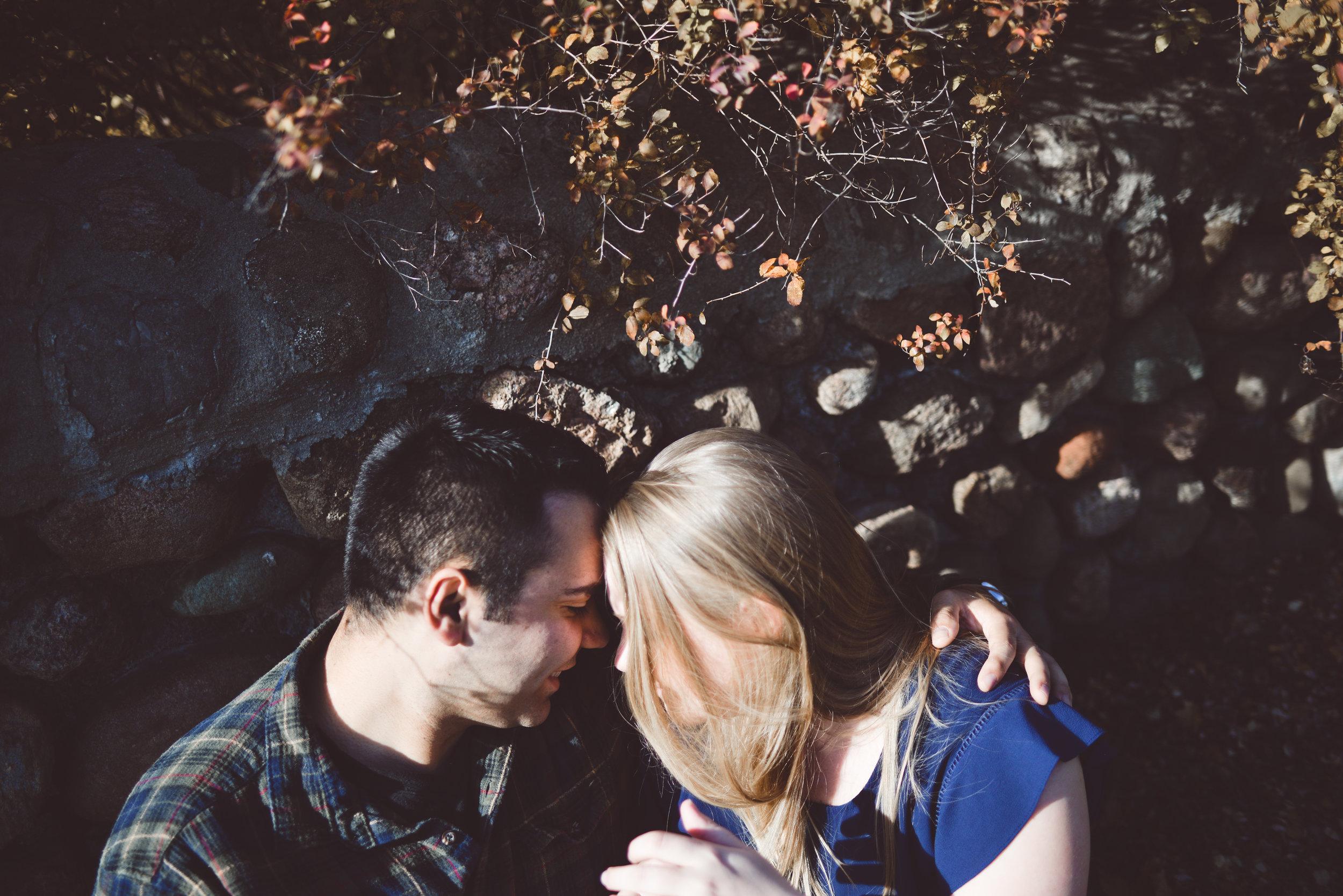 Hayley + Patrick Engagement-6124.jpg