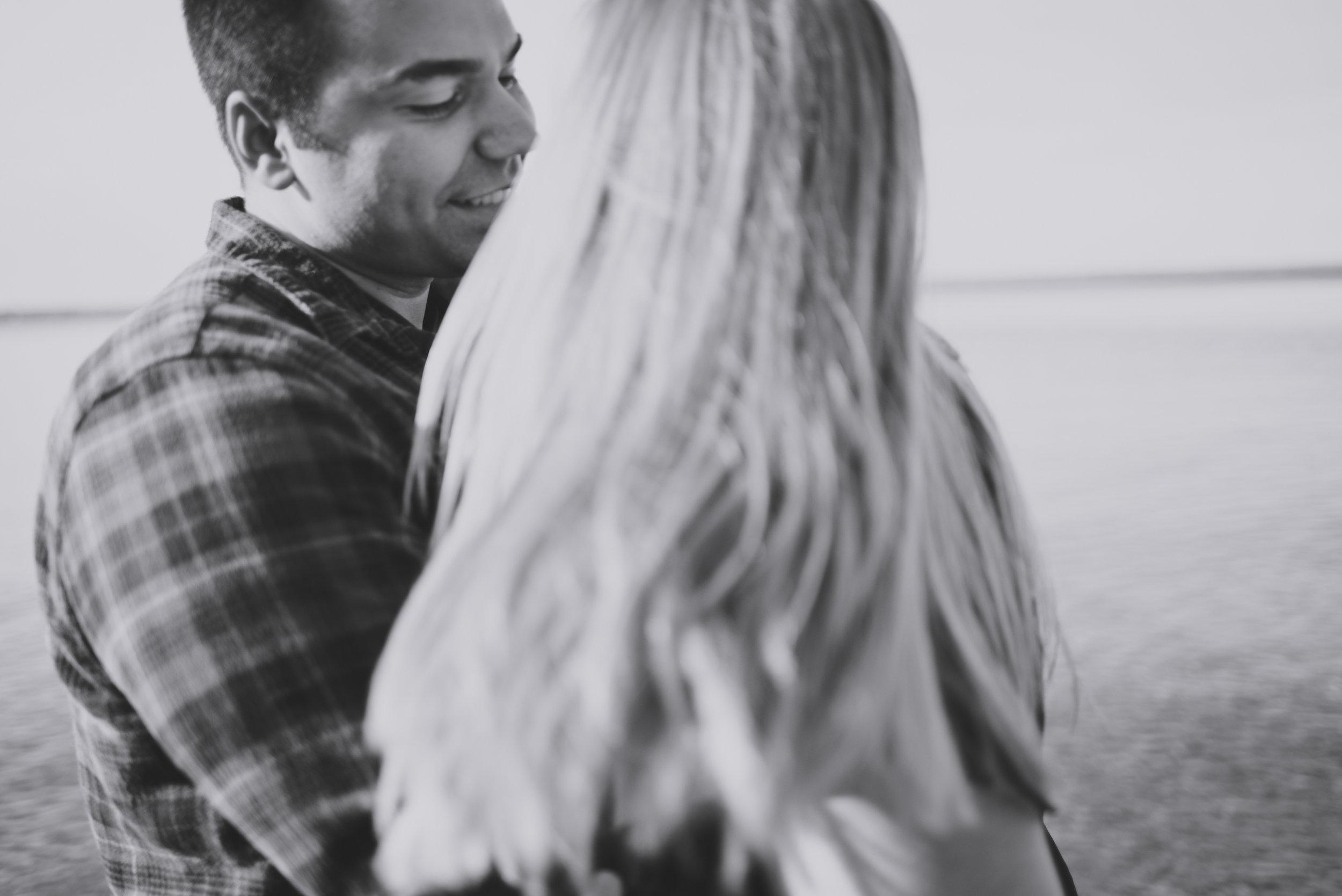 Hayley + Patrick Engagement-6444.jpg
