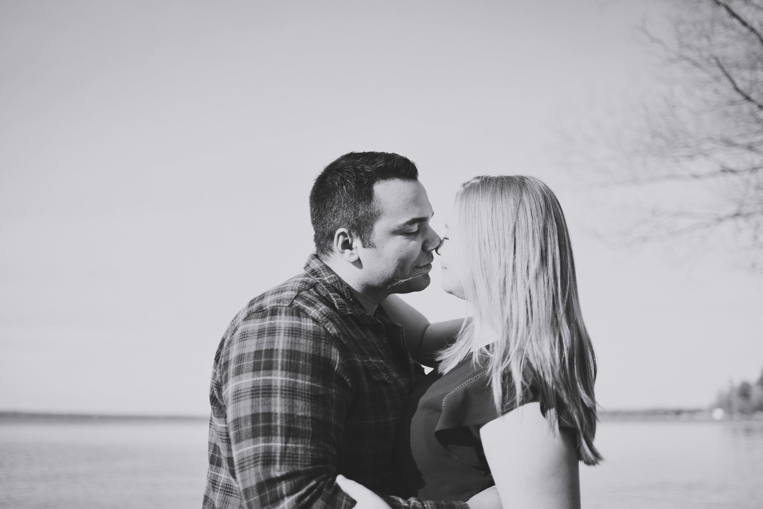 Hayley + Patrick Engagement-6428.jpg