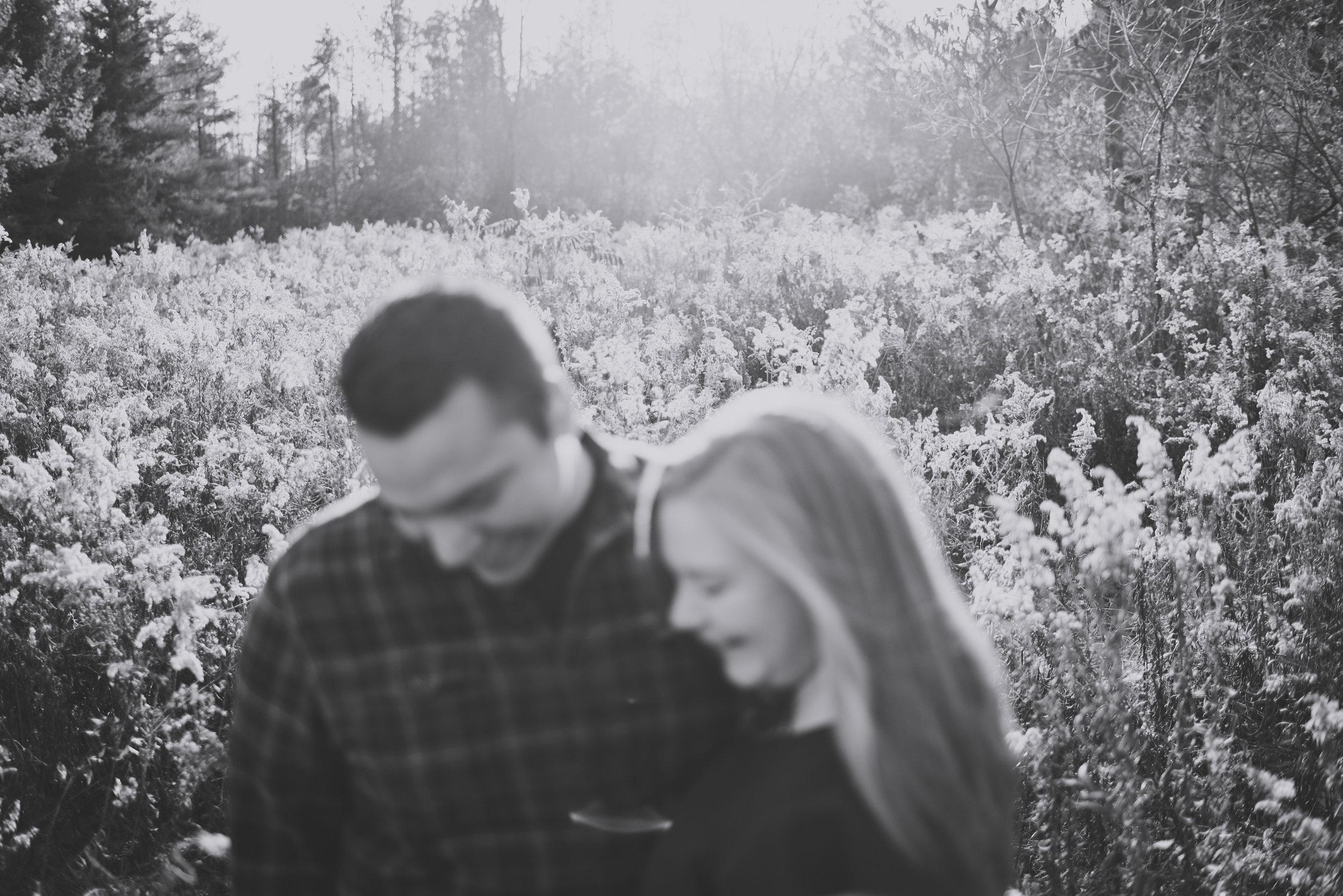 Hayley + Patrick Engagement-6662.jpg