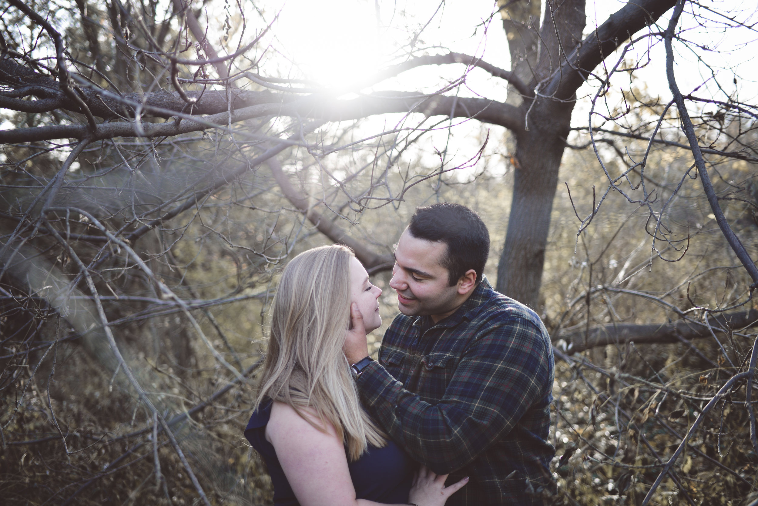 Hayley + Patrick Engagement-6724.jpg
