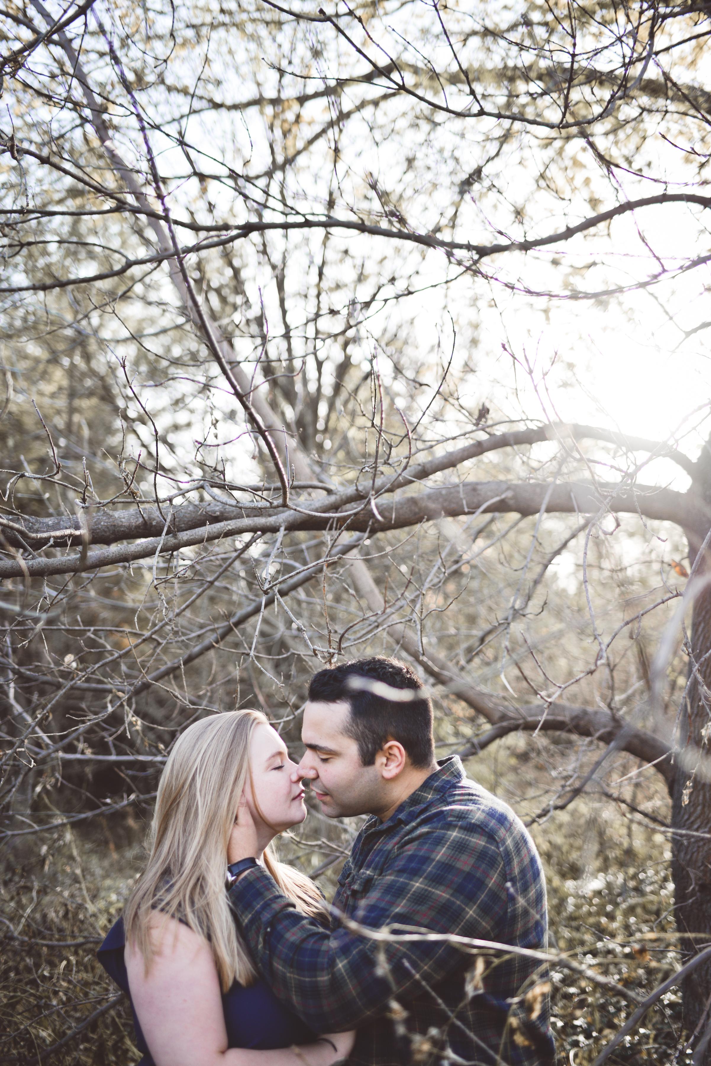 Hayley + Patrick Engagement-6753.jpg