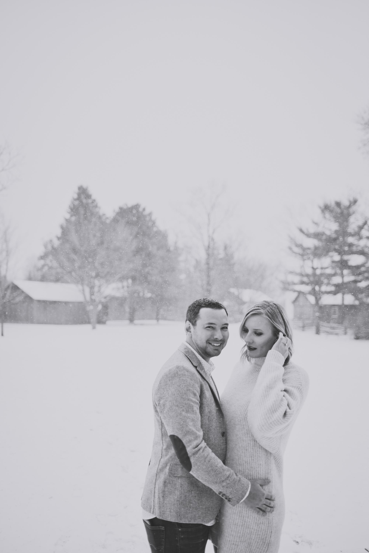 M+ S Engagement -8454.jpg