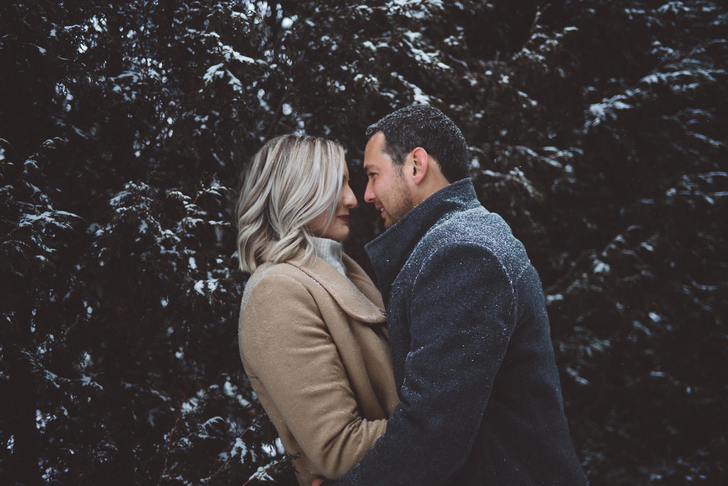 M+ S Engagement -8794.jpg