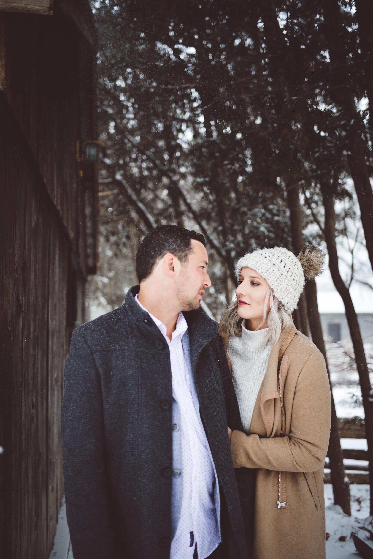 M+ S Engagement -8895.jpg