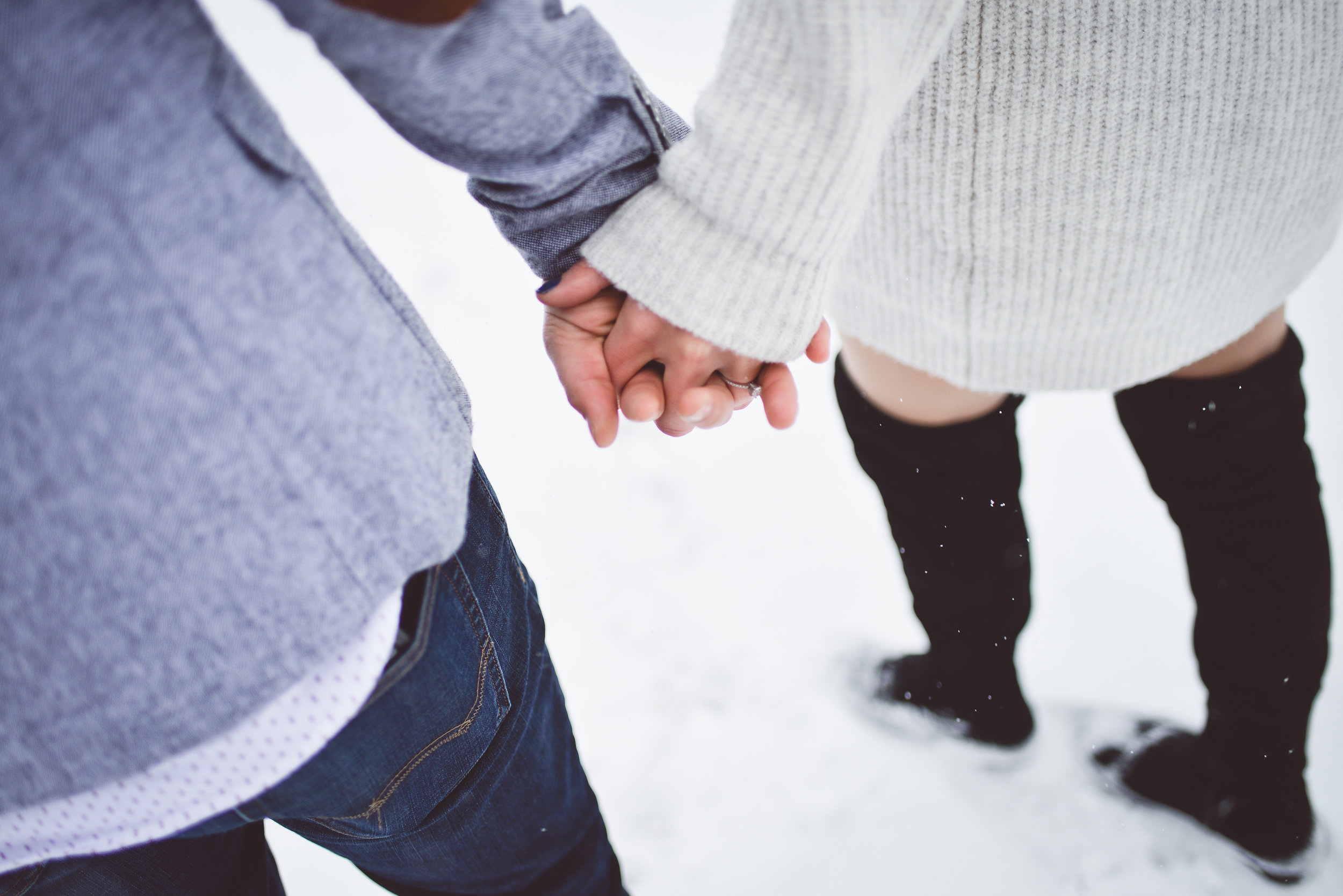 M+S Engagement-8497.jpg