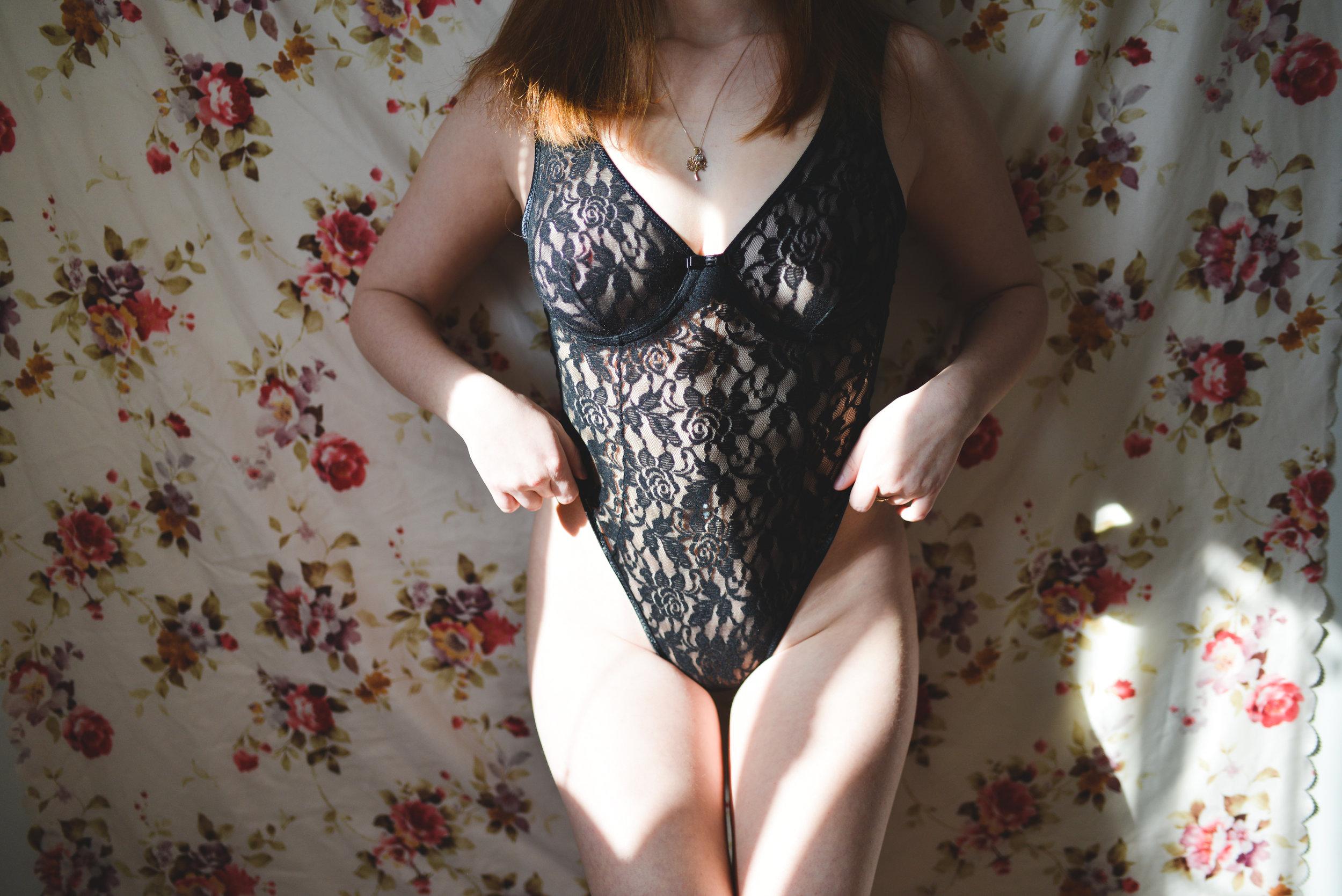 Brittany Boudoir -6253.jpg