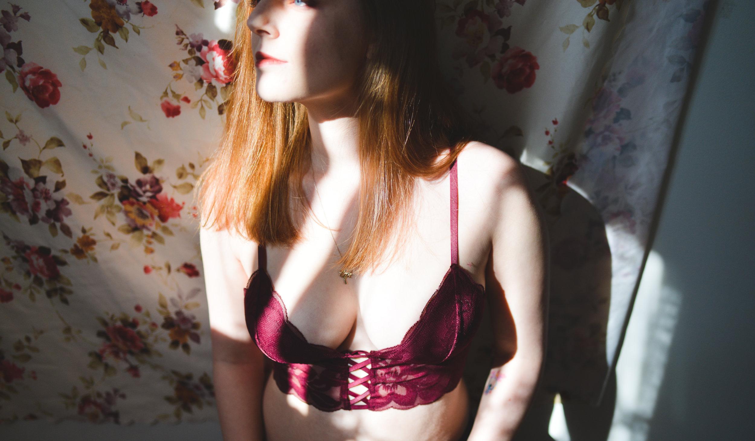 Brittany Boudoir -6030.jpg