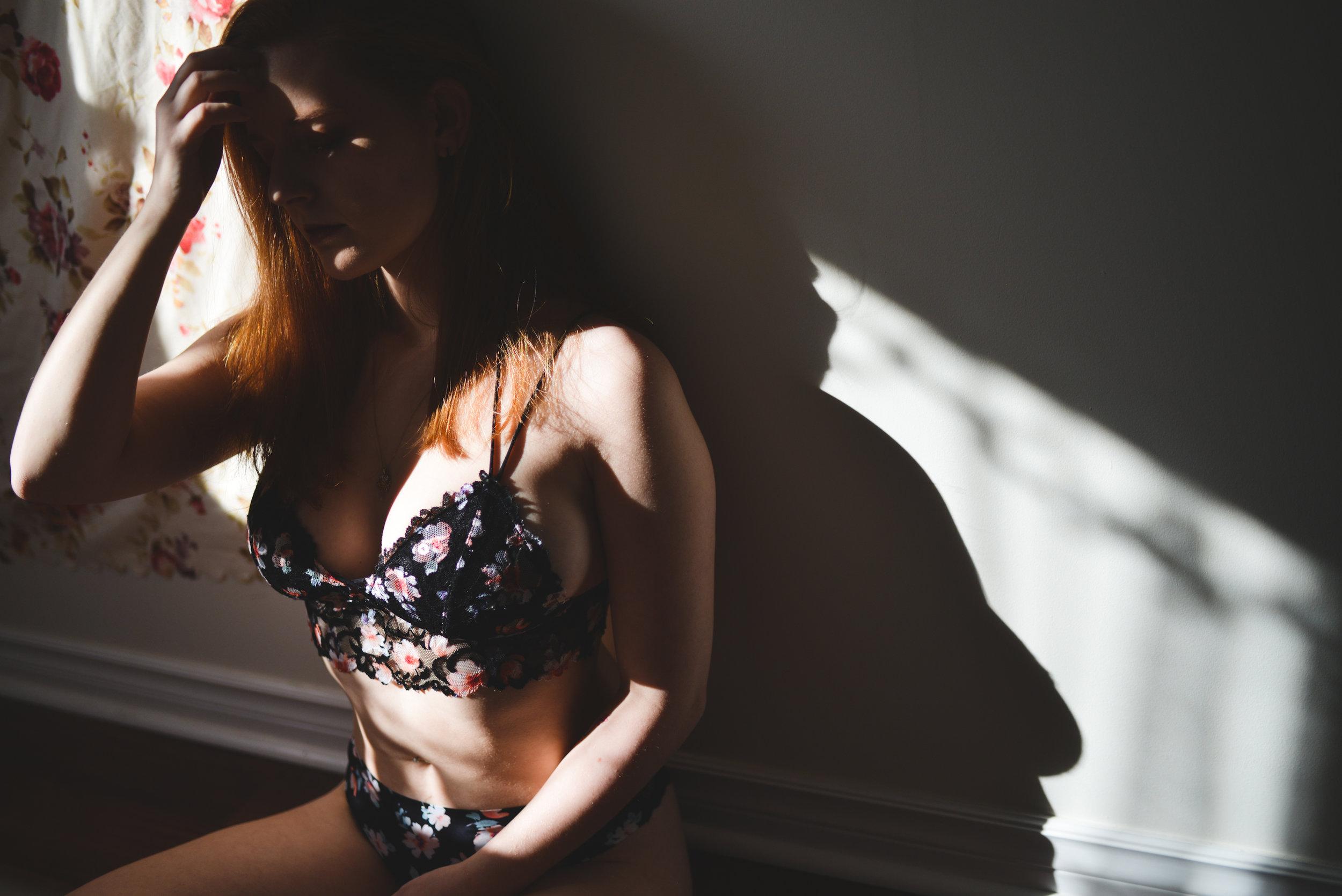 Brittany Boudoir -6522.jpg