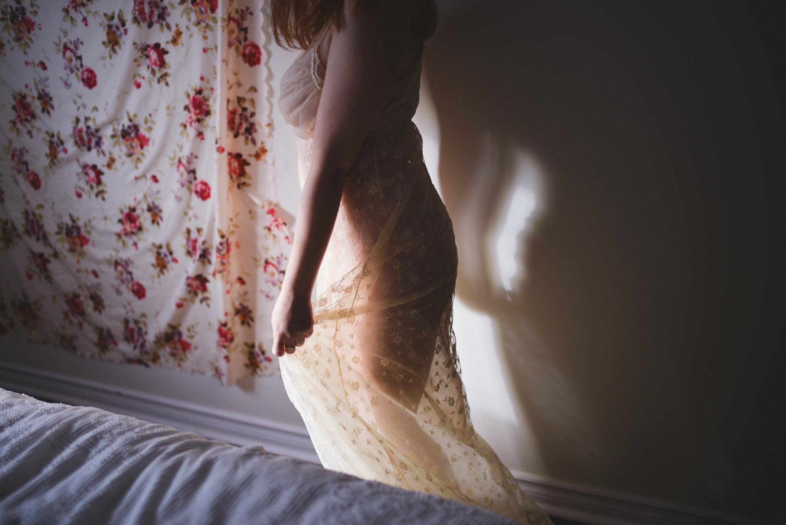 Brittany Boudoir -7026.jpg