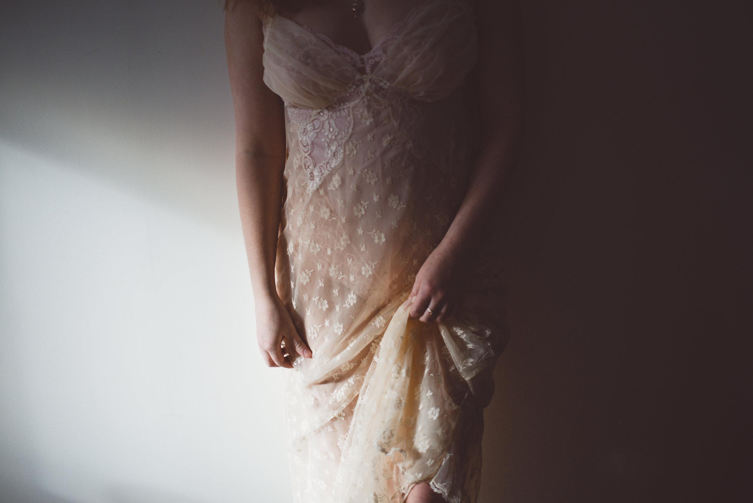 Brittany Boudoir -7053.jpg