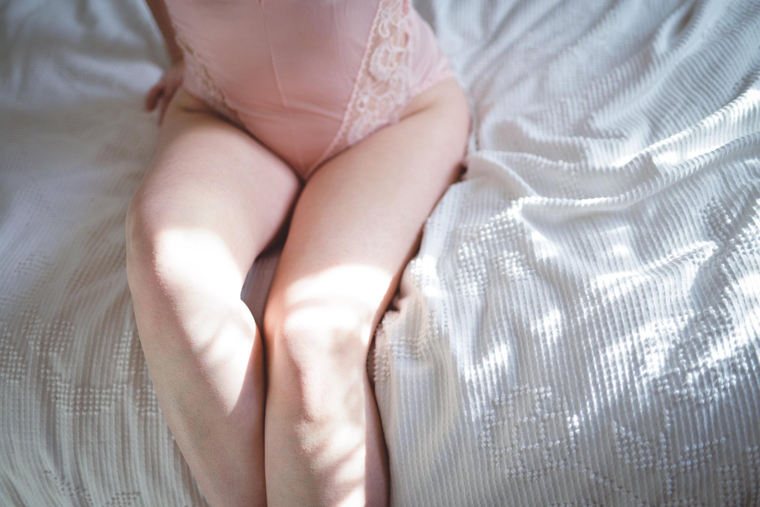 Brittany Boudoir -6847.jpg