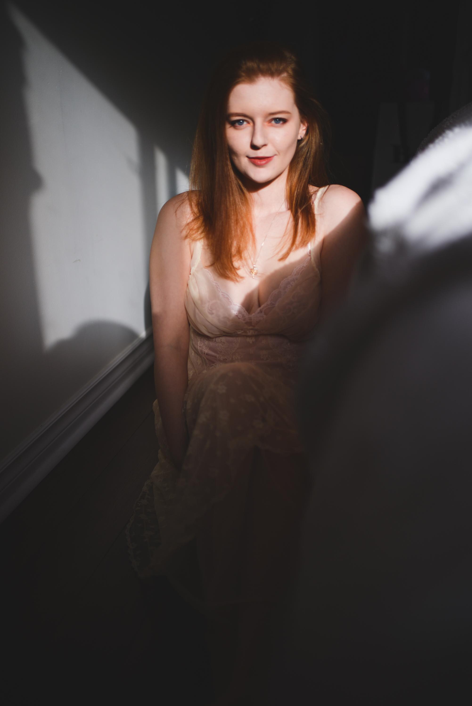 Brittany Boudoir -7152.jpg