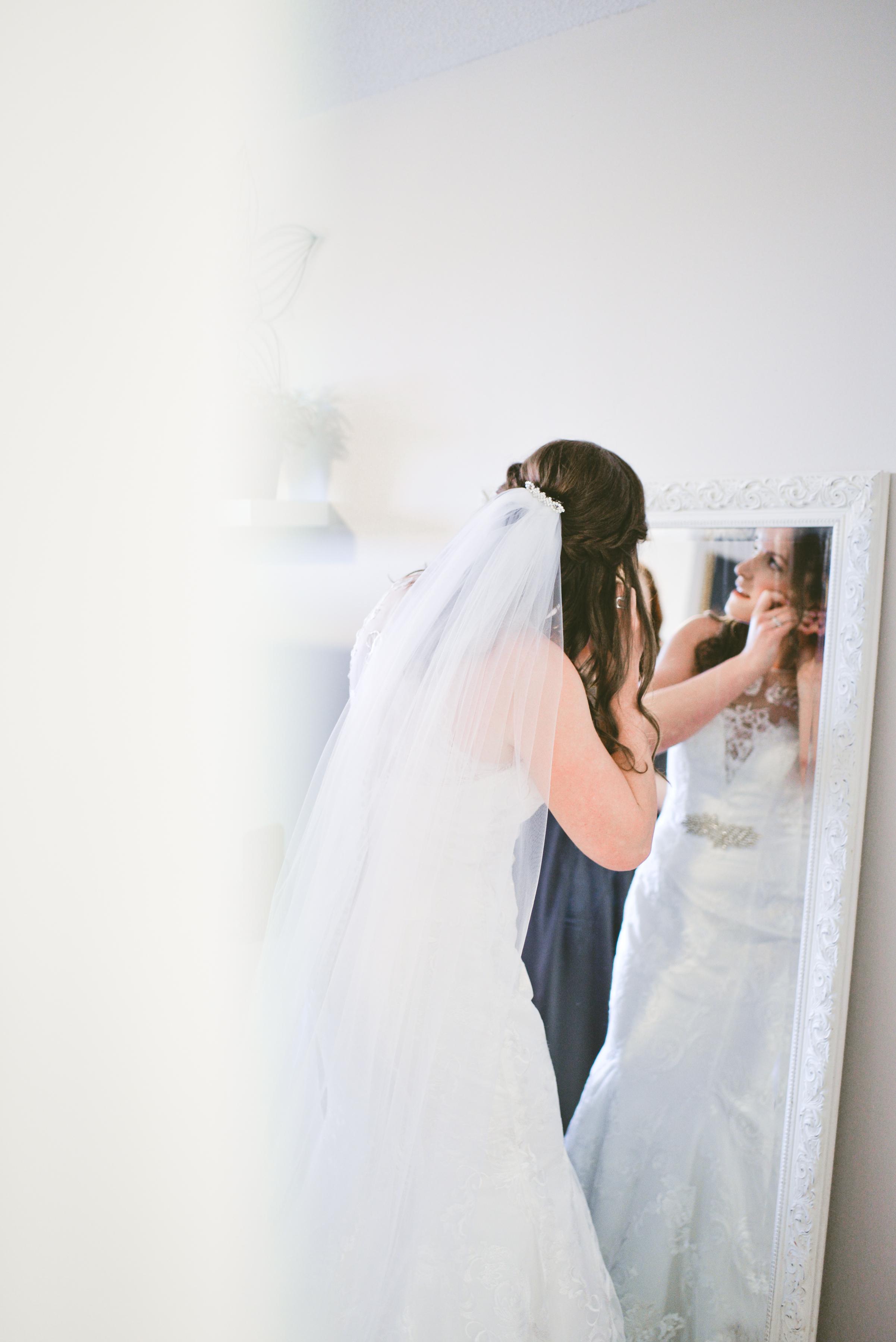 Taylor + Steve Wedding Prep-2043.jpg