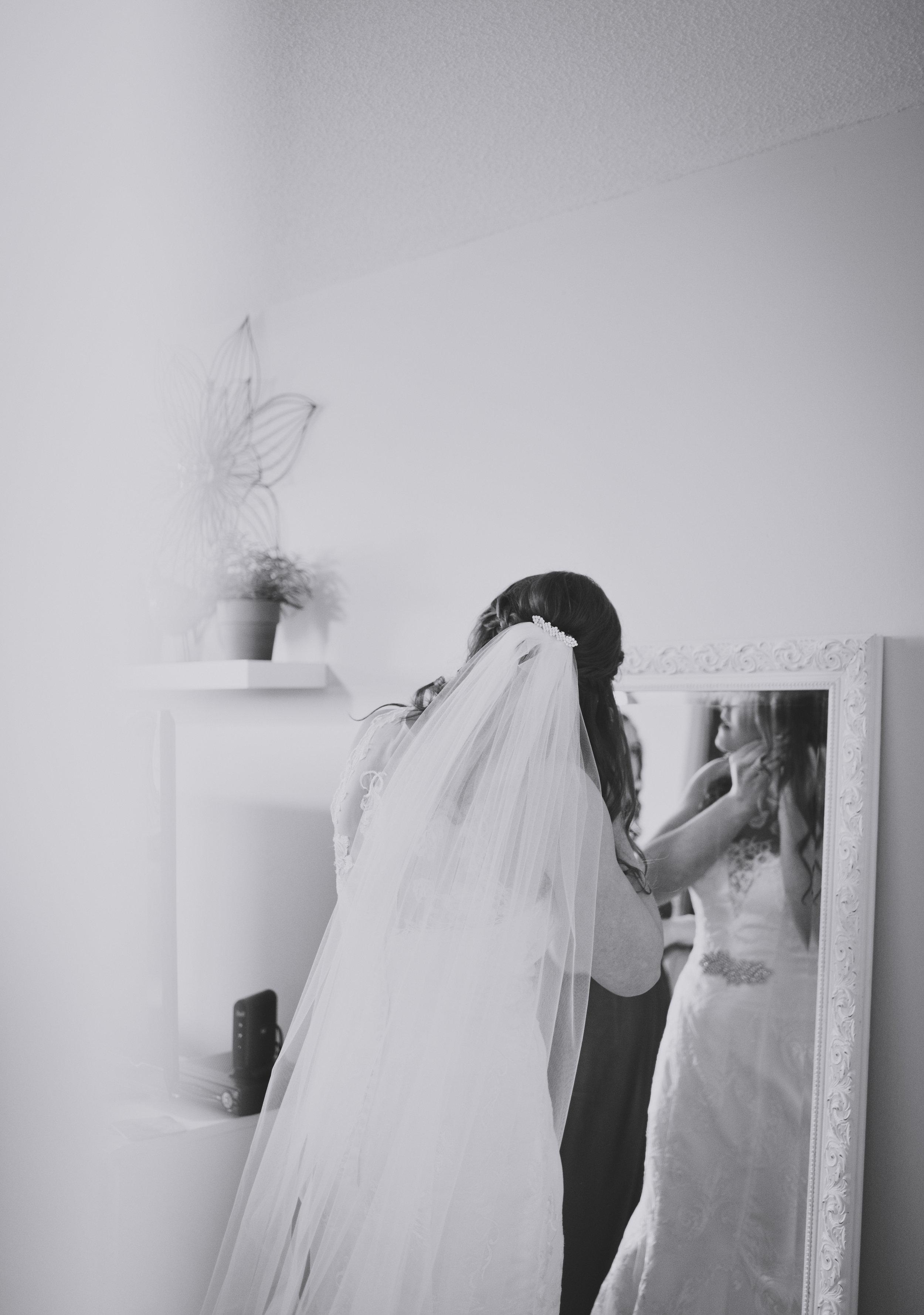 Taylor + Steve Wedding Prep-2044.jpg