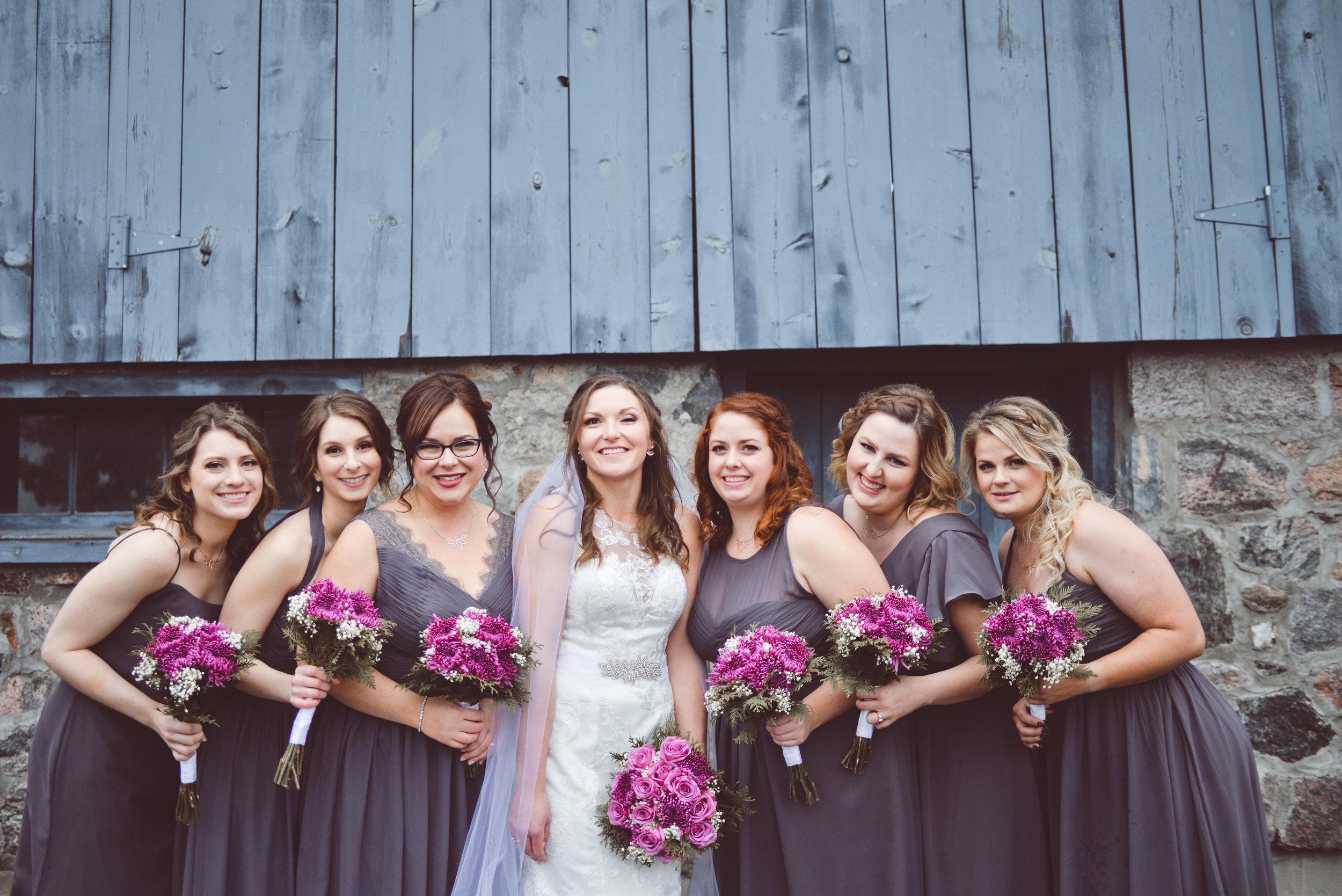 T+S - Wedding Party-2753.jpg