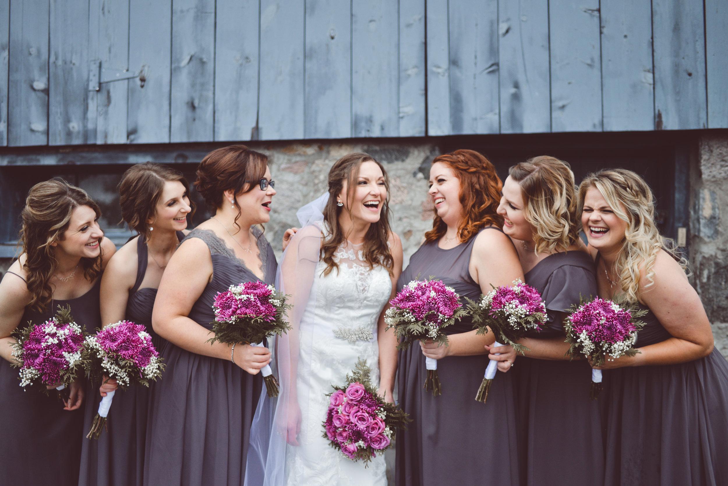 T+S - Wedding Party-2770.jpg