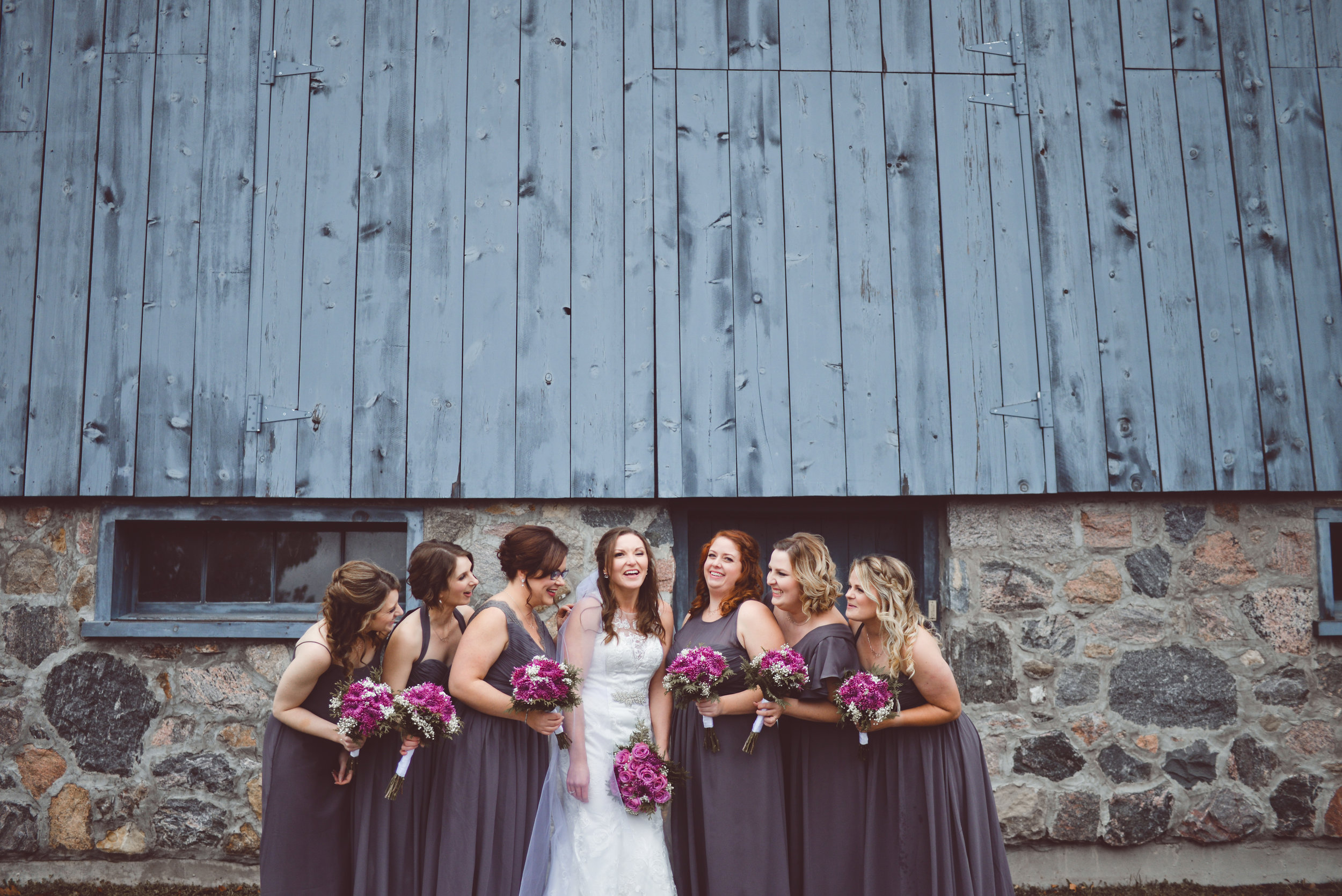 T+S - Wedding Party-2775.jpg