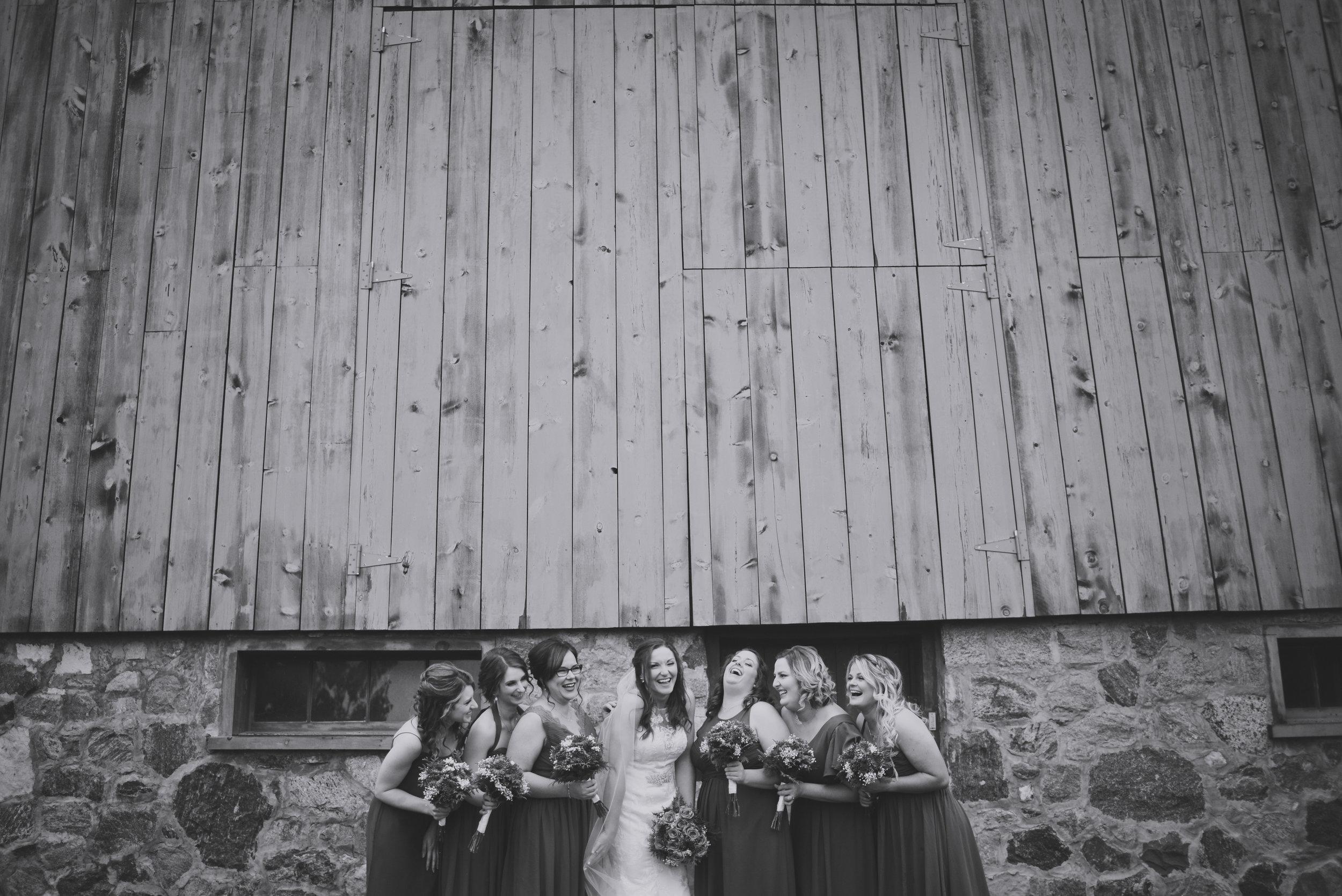 T+S - Wedding Party-2782.jpg