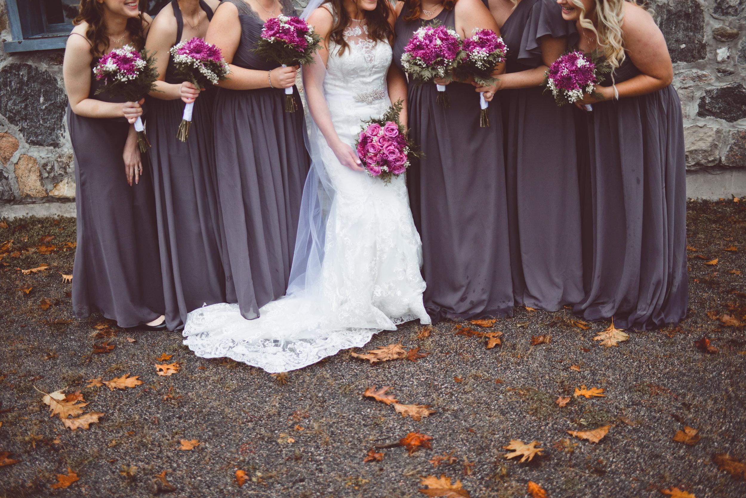 T+S - Wedding Party-2799.jpg