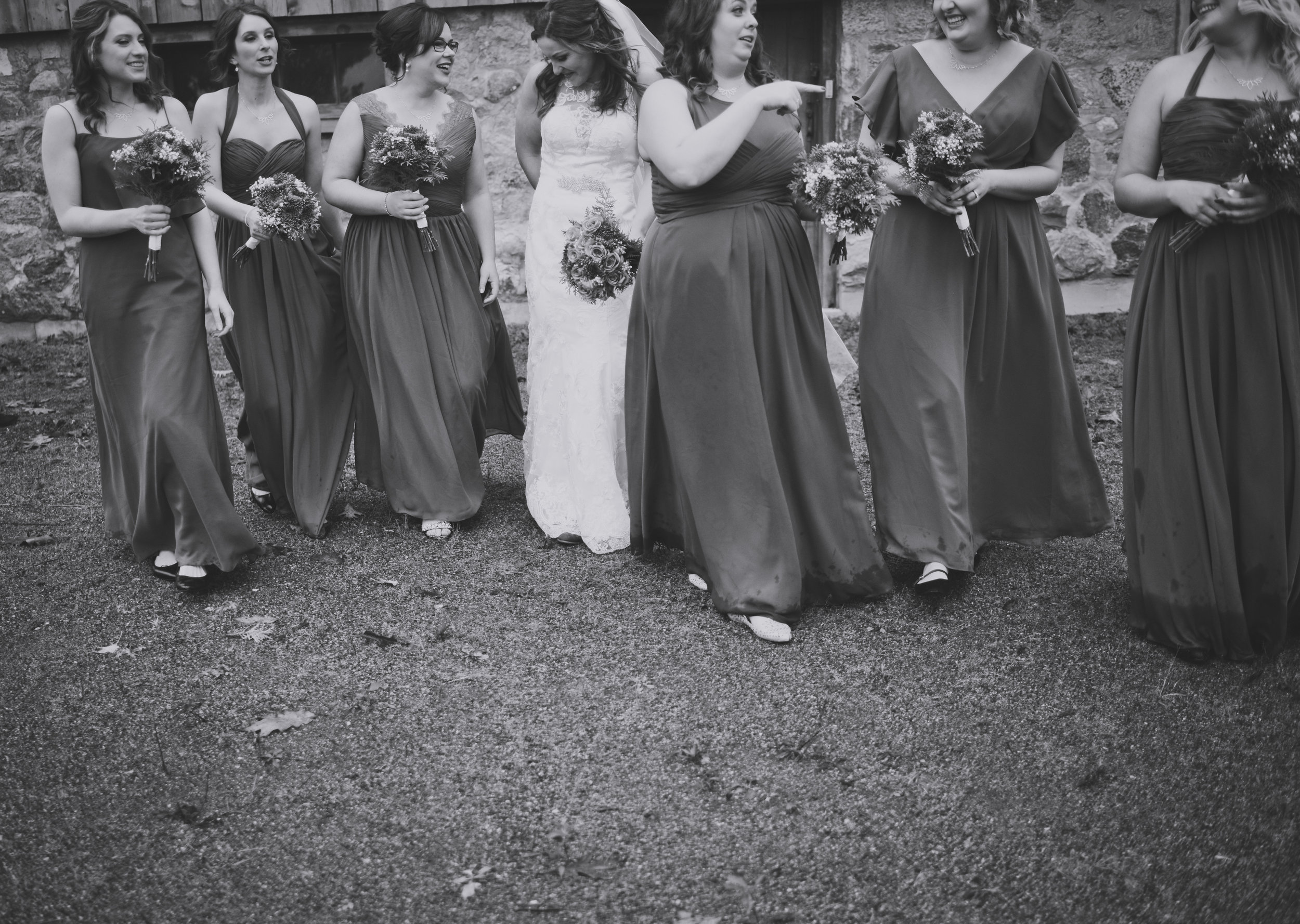 T+S - Wedding Party-2812.jpg