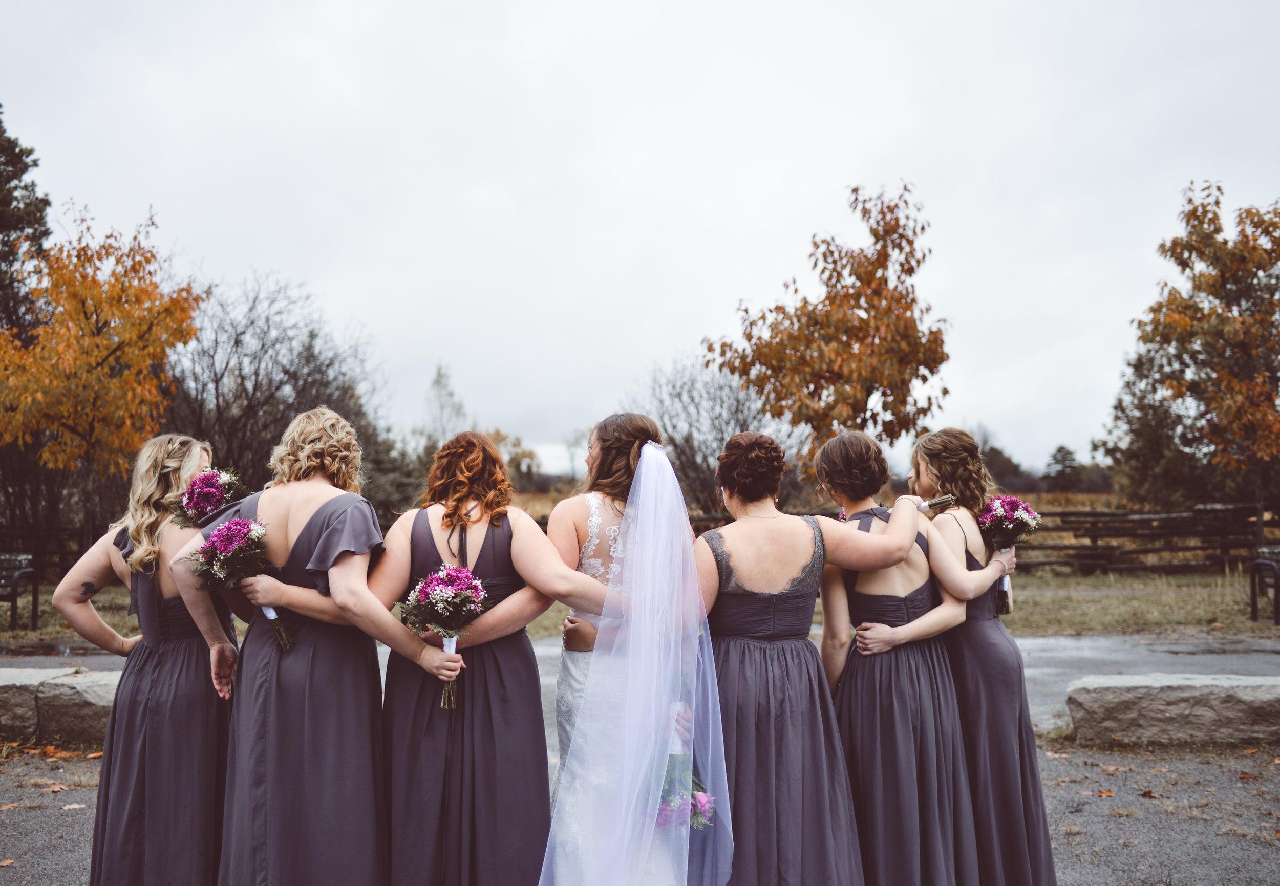 T+S - Wedding Party-2829.jpg