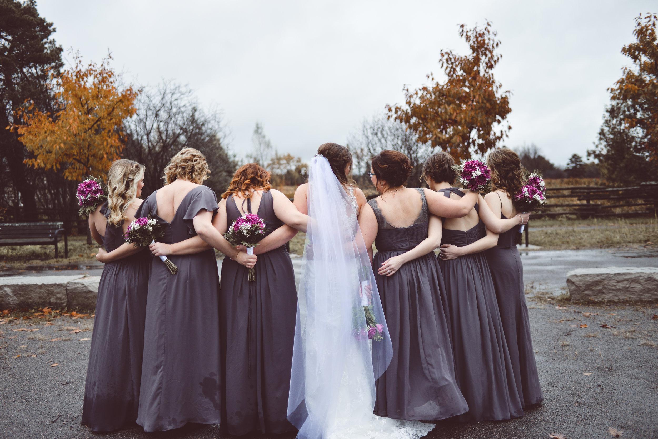 T+S - Wedding Party-2838.jpg