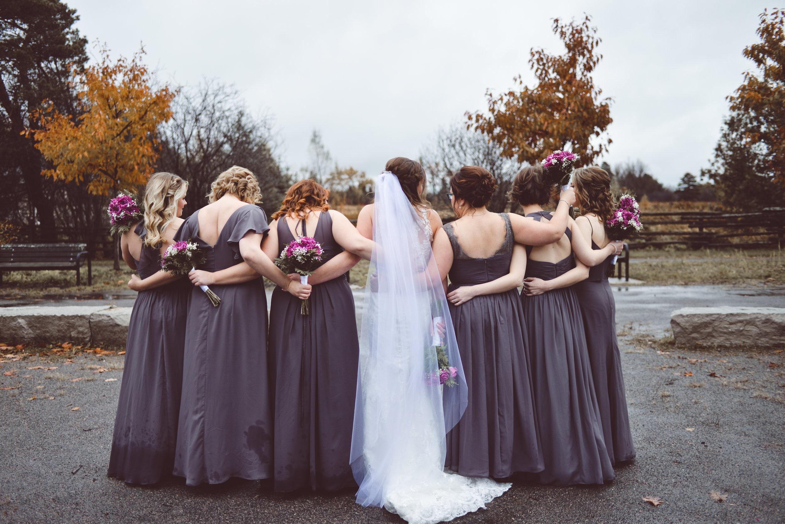 T+S - Wedding Party-2840.jpg